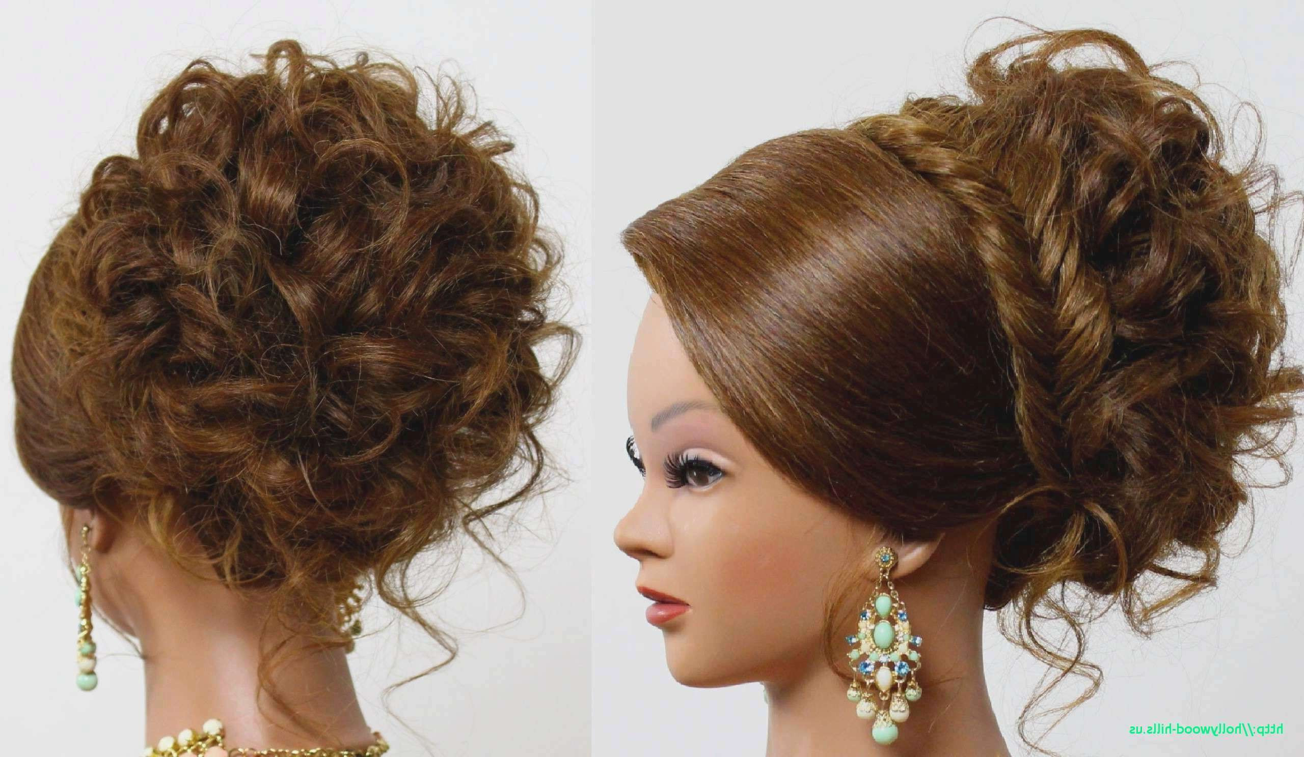 Formal Updos For Short Hair - Bcretreat % % % throughout Short Formal Hairstyles