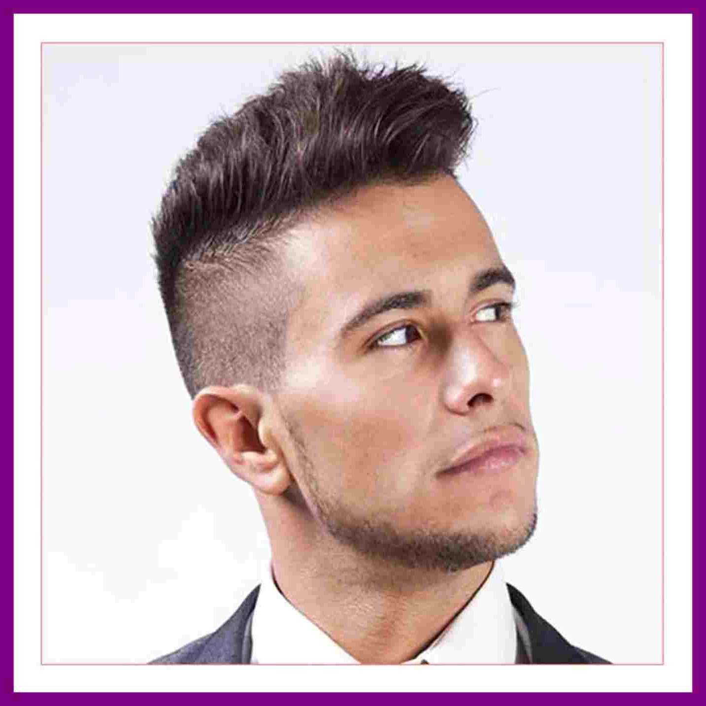Fresh Short Hairstyles For Men With Big Foreheads New Hairstyle With Short Hairstyles For Women With Big Foreheads (View 18 of 25)