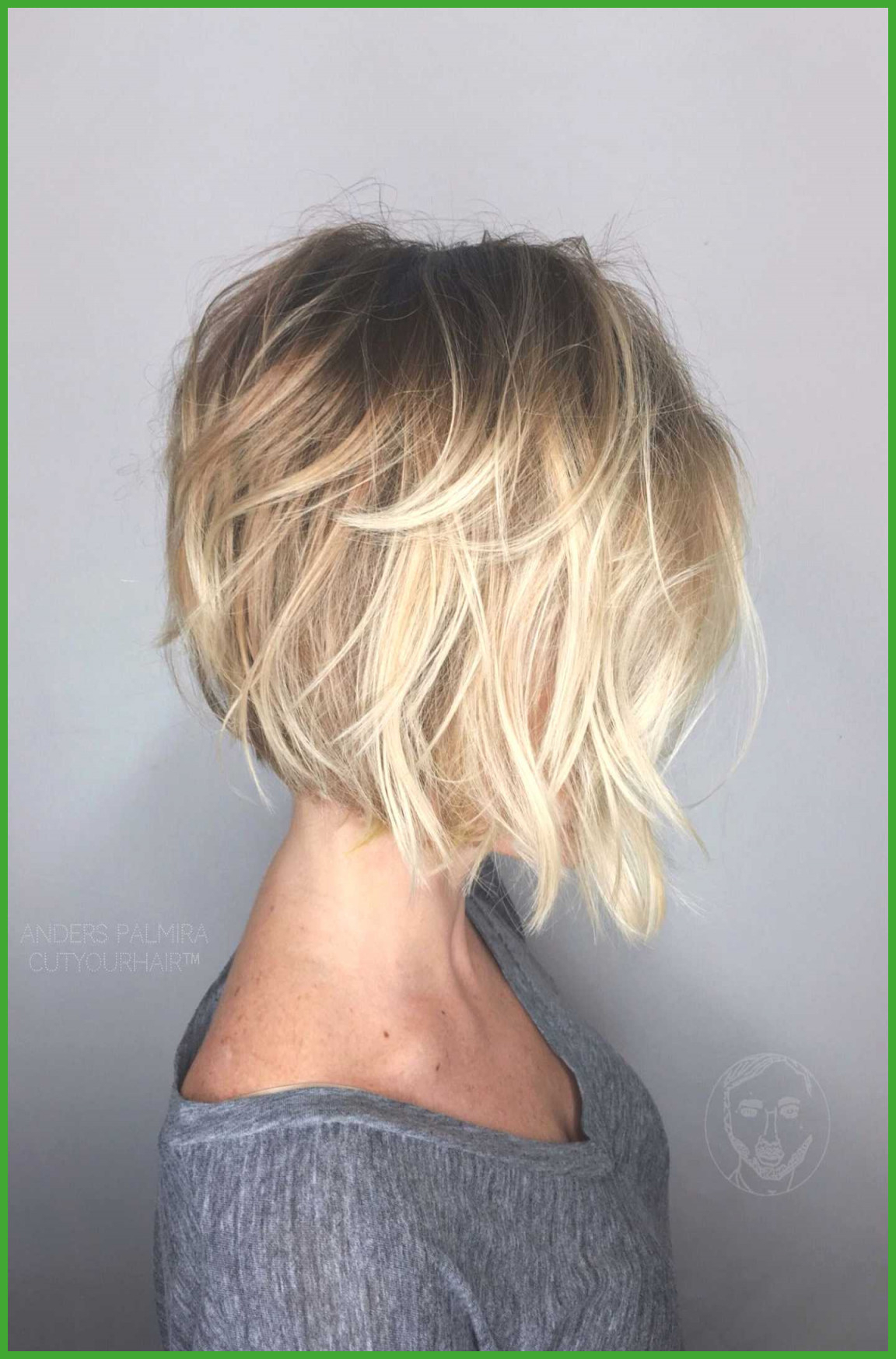 Fresh Short Shaggy Bob Hairstyles – Uternity With Cute Shaggy Short Haircuts (View 22 of 25)