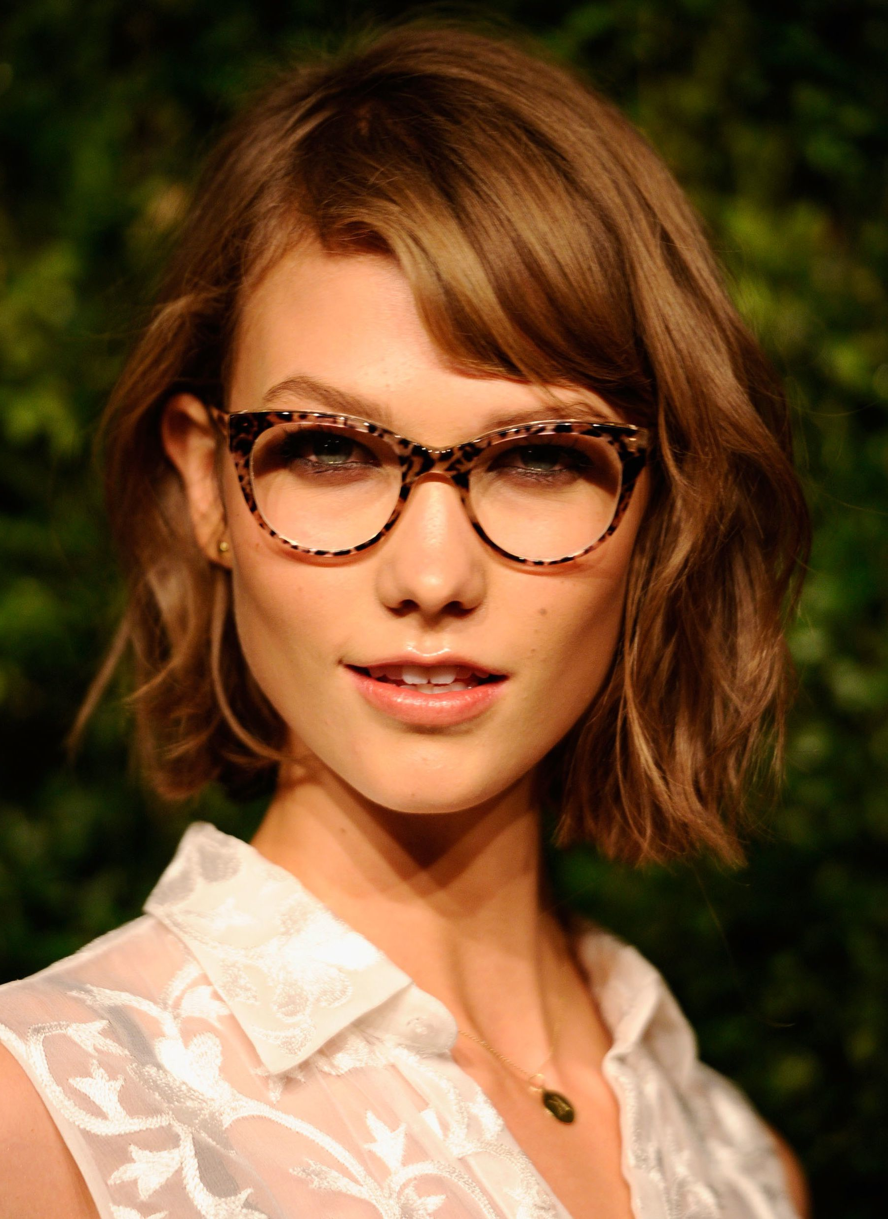 From Short To Long: 24 Fabulous Shag Haircuts Pertaining To Short To Medium Shaggy Hairstyles (View 14 of 25)
