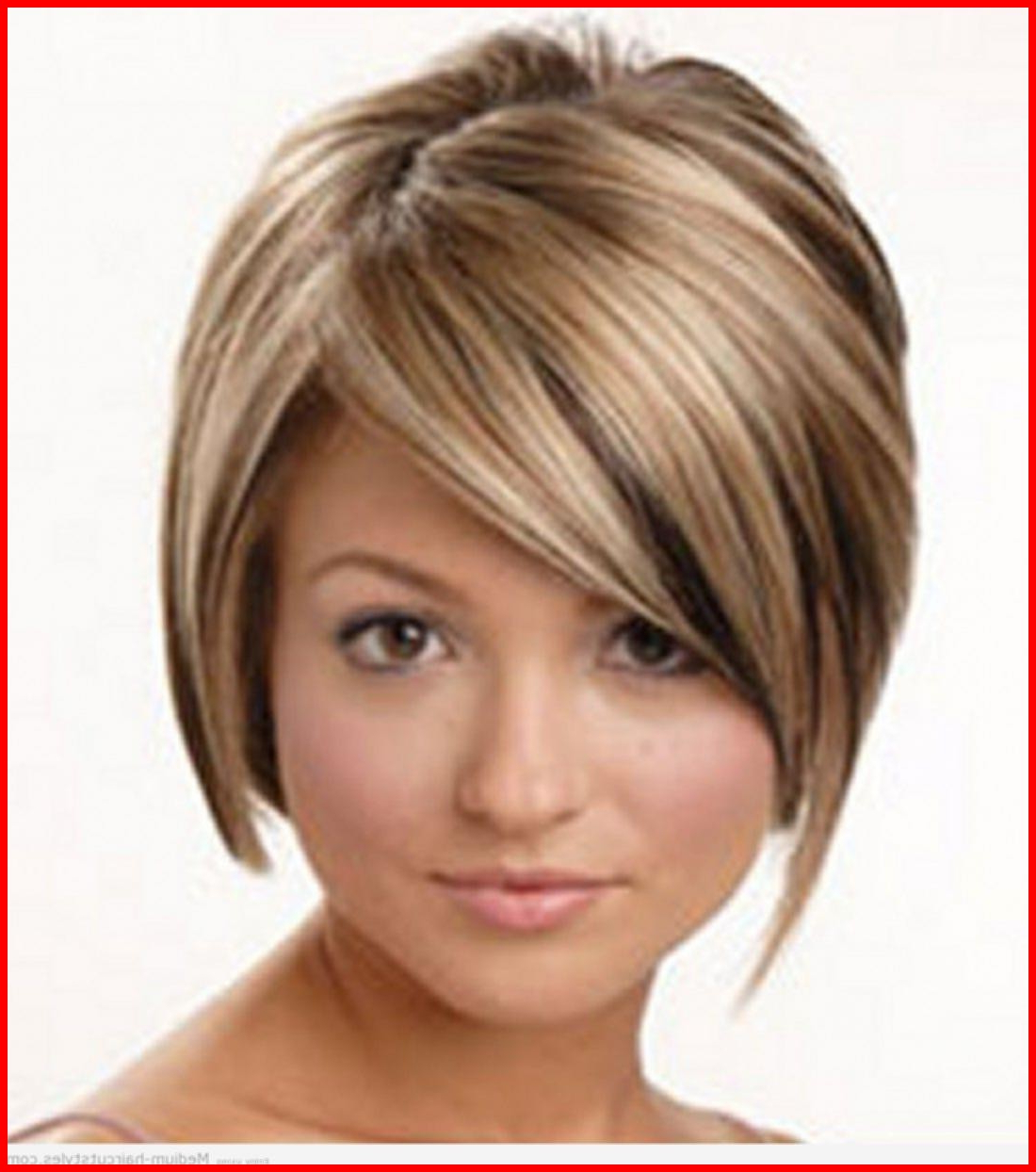 Girls Short Haircuts 22381 Haircuts For Girls With Medium Hair Short with Teenage Girl Short Haircuts