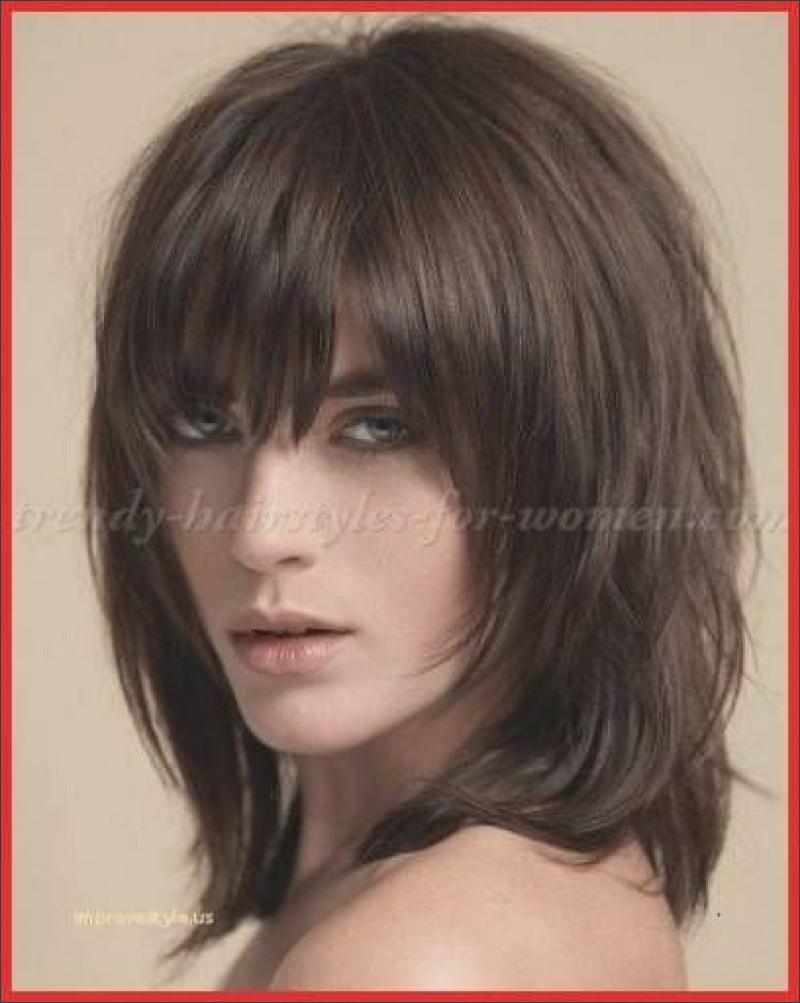 Gorgeous Black Short Hairstyles With Layers | Hairstyles Ideas With Regard To Black Short Layered Hairstyles (Gallery 2 of 25)
