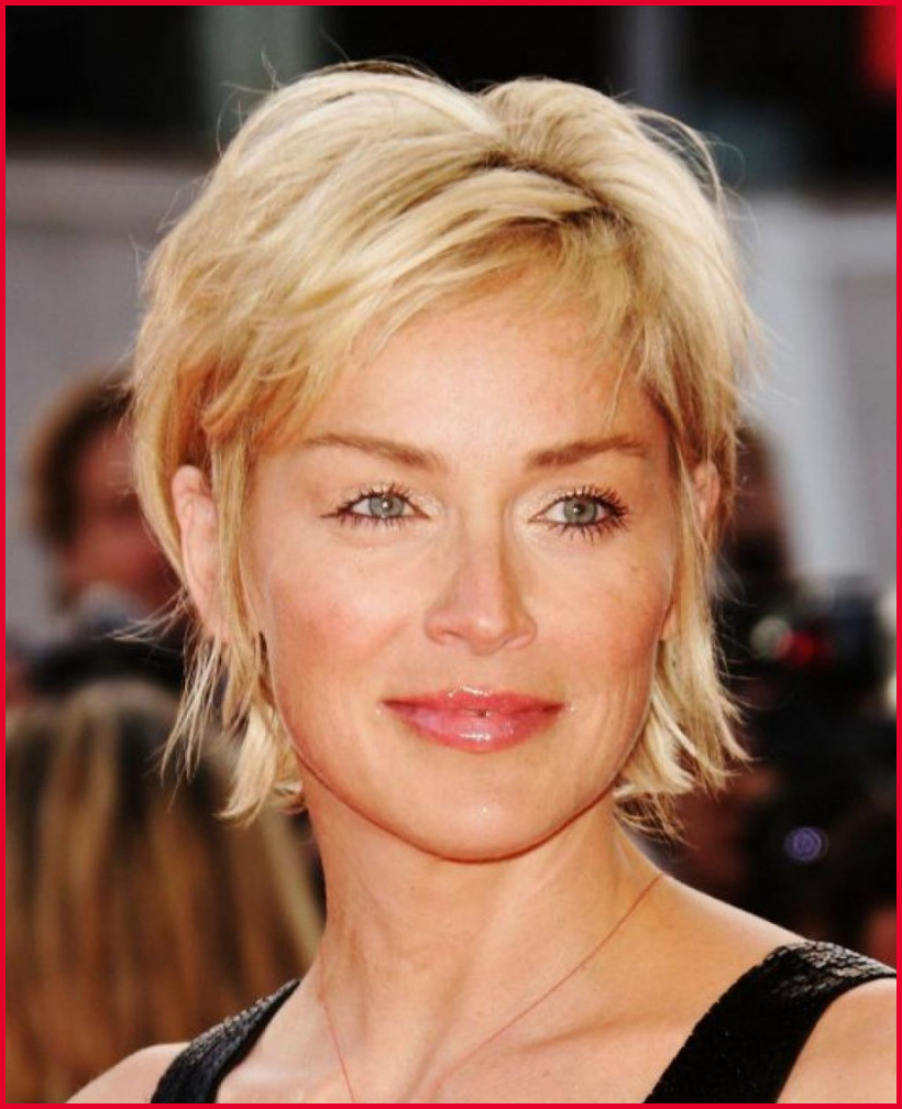 Great Hairstyles For Women Over 50 281179 Short Haircuts For Women Throughout Hairstyles For Short Hair For Women Over 50 (Gallery 21 of 25)