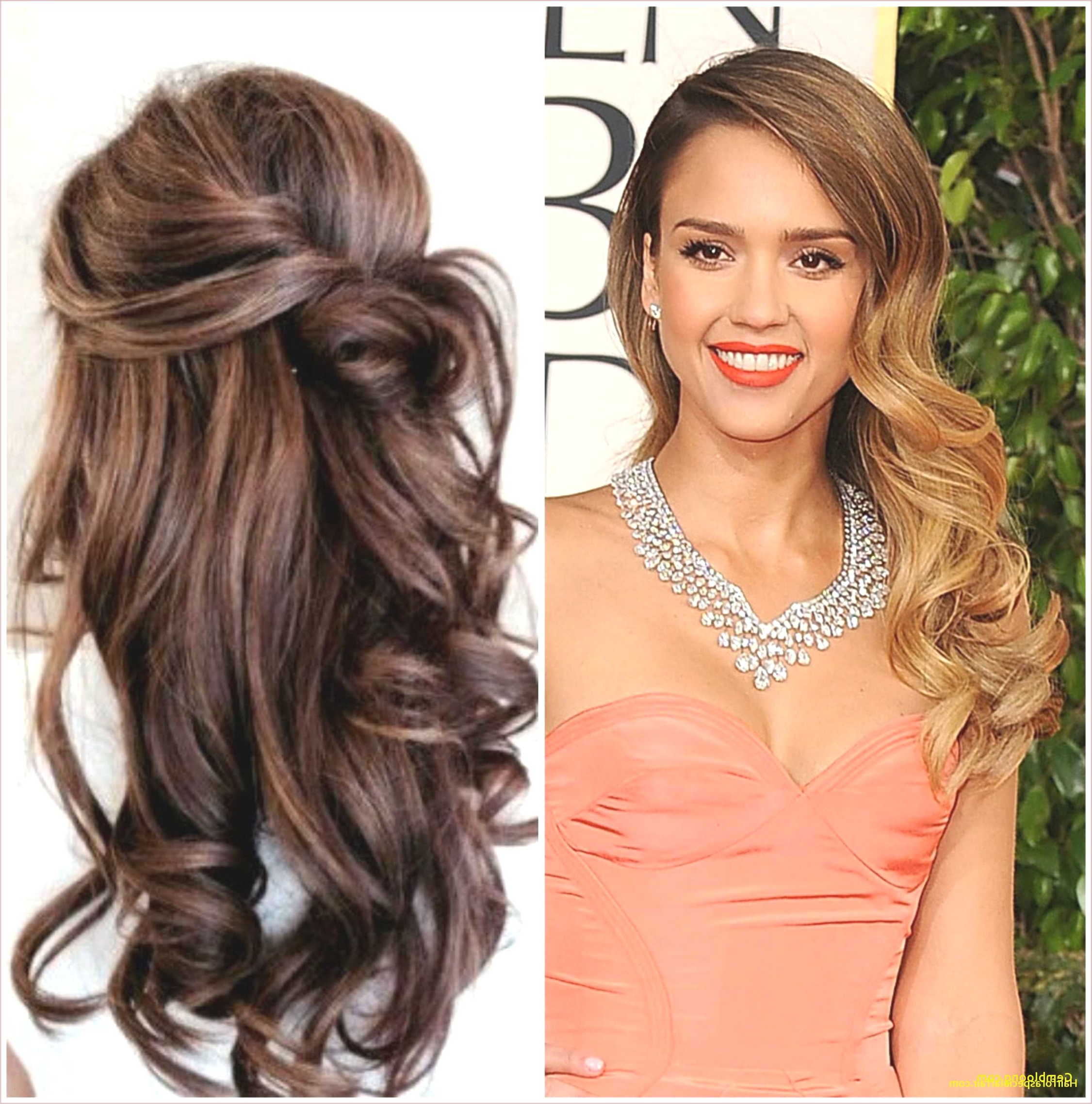 Groove With Regard To Short Hairstyles Thick Wavy Hair (Gallery 25 of 25)
