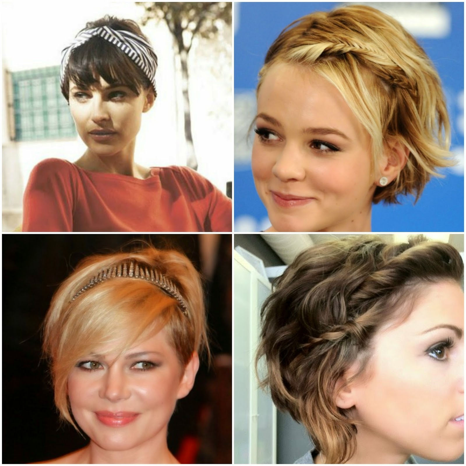 Growing Out My Pixie Cut Like : Trollxchromosomes for Short Hairstyles For Growing Out A Pixie Cut