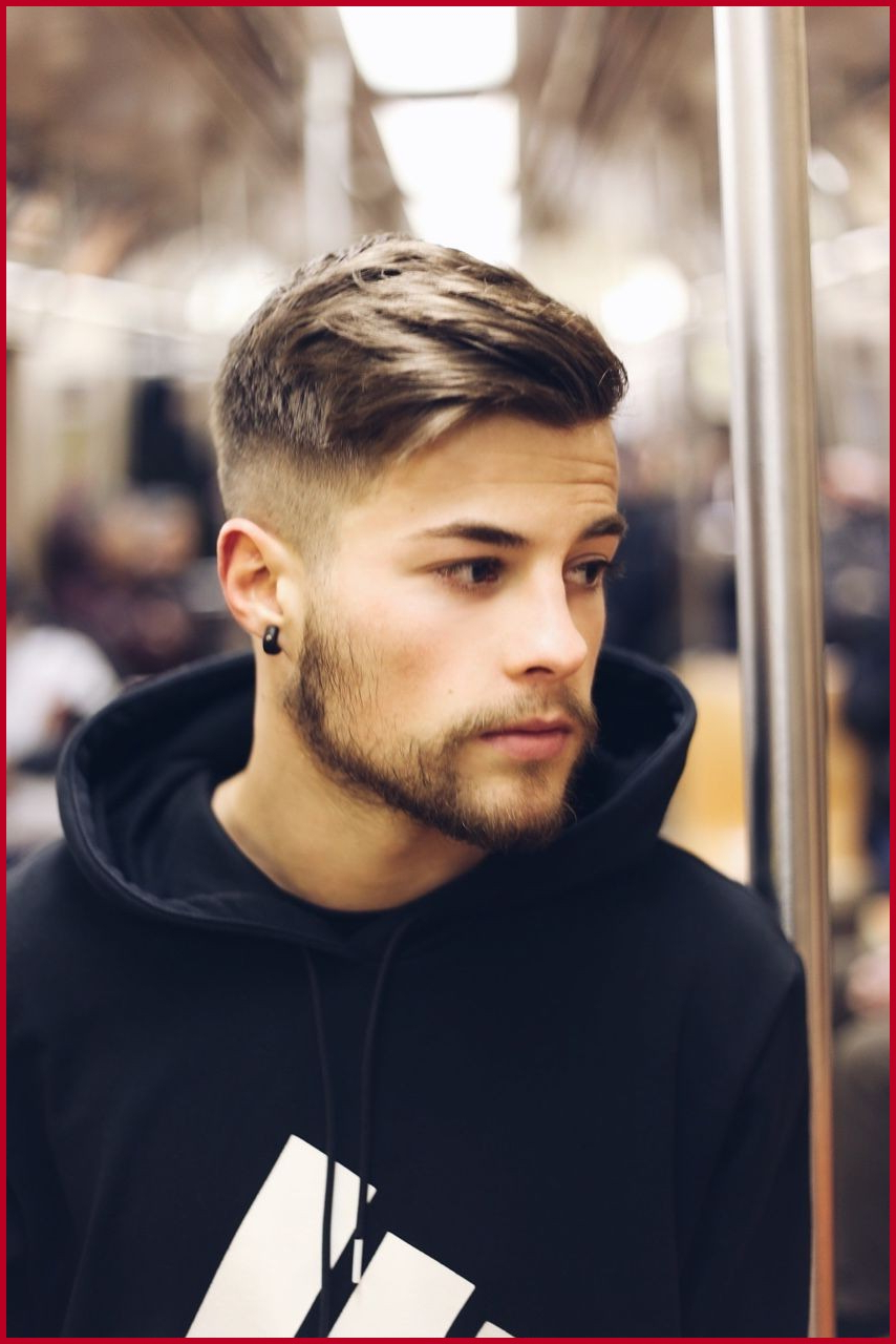 Guy Haircut Styles 180320 15 Short Hairstyles For Women That Will inside Short Hairstyles That Make You Look Younger