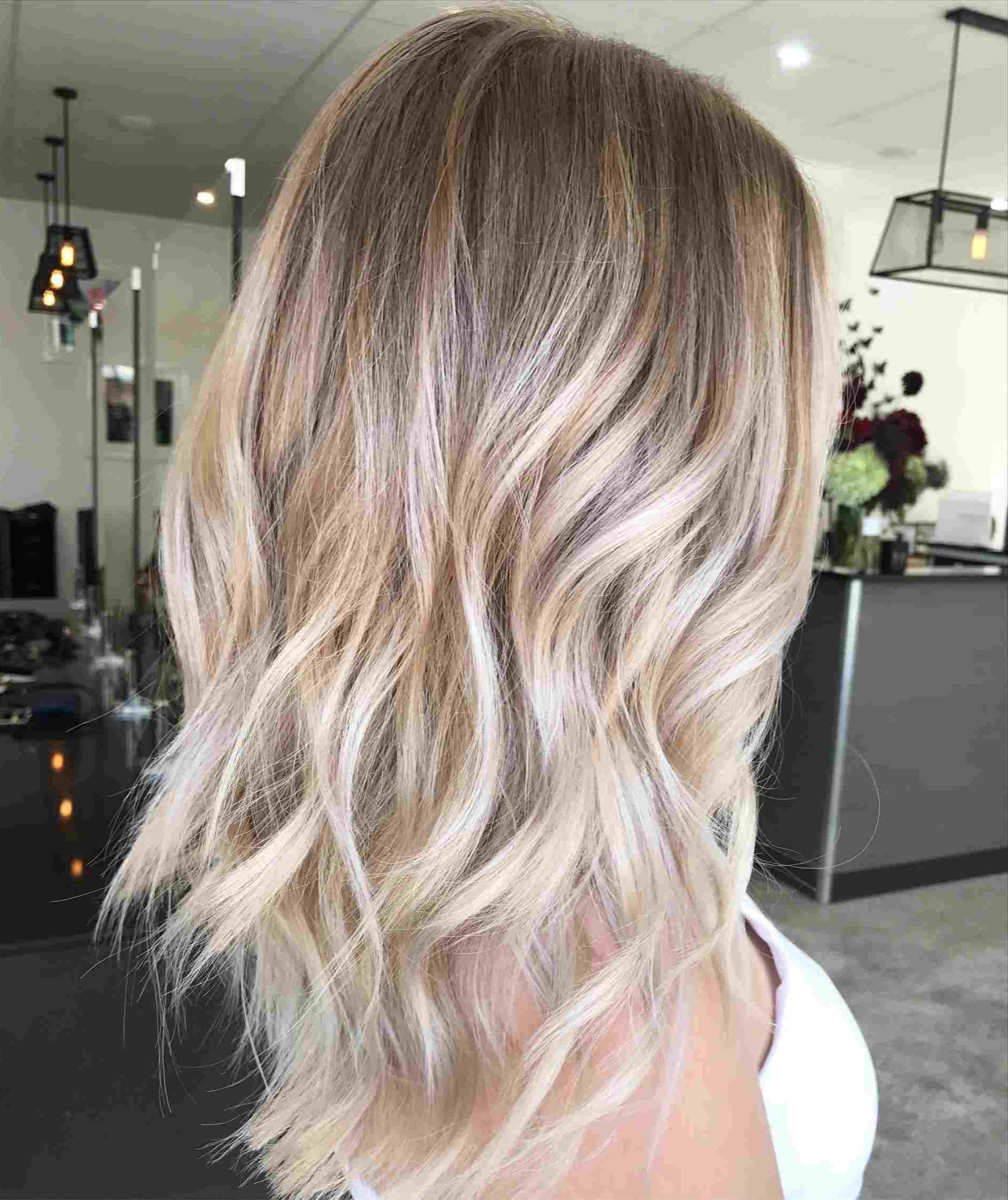 Hair Beautiful Hairstyles Tumblr Down Best Of Pinterest Within Hippie Short Hairstyles (View 19 of 25)
