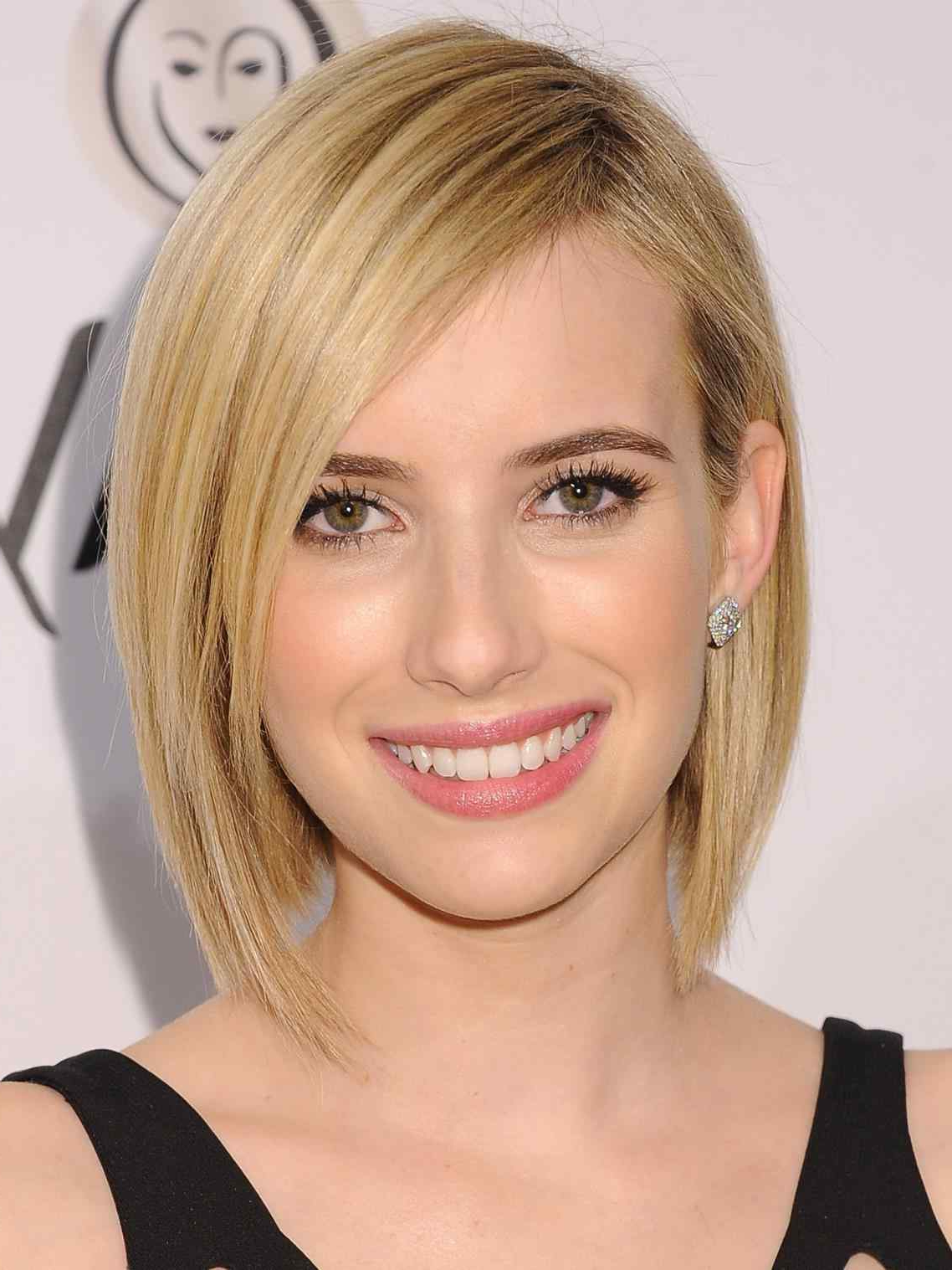 Hair Cuts New Modern Hairstyles New Cool Short Haircuts For – Lamidieu Pertaining To Teenage Girl Short Hairstyles (View 14 of 25)