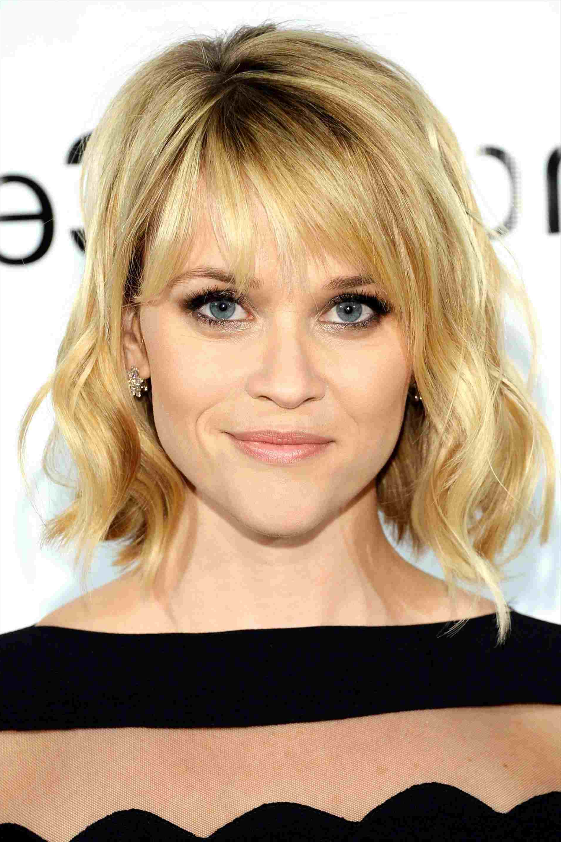 Hair Face Fresh Celebrities Rhabbasoriginalcom Styles Over With Regarding Short Haircuts For Round Faces And Glasses (View 22 of 25)