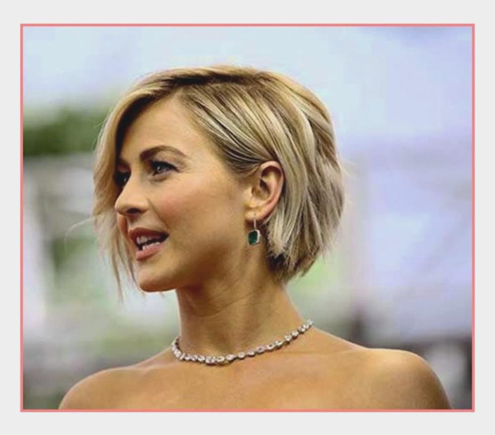 Hair Ideas Short Hairstyles For Thin Fine Hair 34 – Best | Latest For Short Hairstyles For Thin Fine Hair (View 24 of 25)