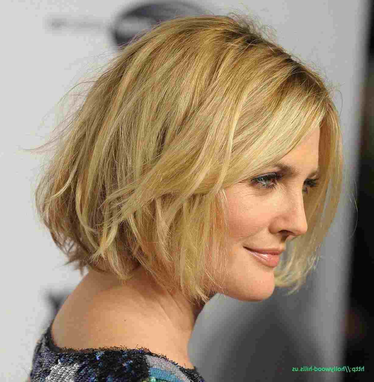 Haircut 2016 Bob Hairstyles Curly Justswimflcomrhjustswimflcom Cute Within Cute Curly Bob Hairstyles (View 21 of 25)