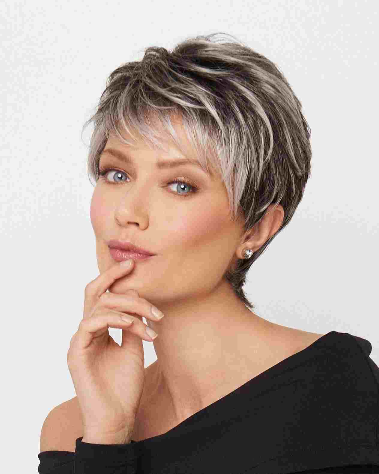 Haircut For Thick Curly Hair Short Hairstyles Rhguinotkucalepotecom Pertaining To Short Haircuts Curly Hair Round Face (View 20 of 25)