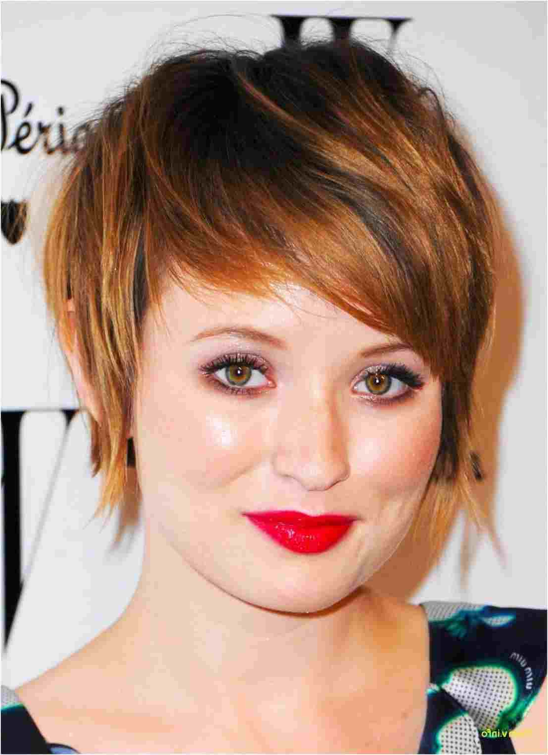 Haircuts For Curly Hair And Round Face To Long Hairstyles For Round Pertaining To Short Haircuts Curly Hair Round Face (View 15 of 25)