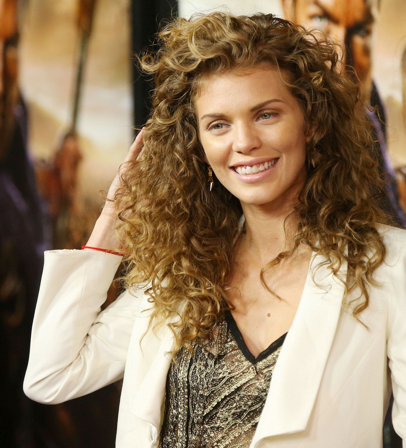 Haircuts For Curly Hair Over 40   Hairstyles And Haircuts Ideas For With Regard To Short Curly Hairstyles For Over (View 25 of 25)