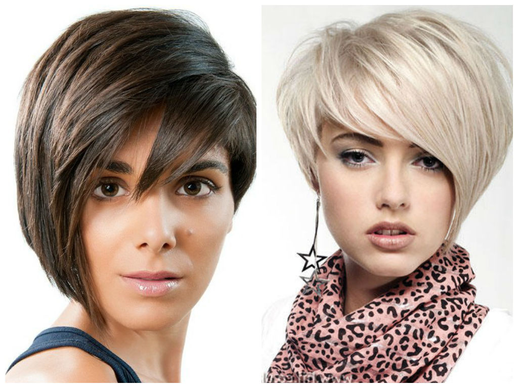 Haircuts That Cover Your Ears For Medium Length – Hair World Magazine In Short Hairstyles Covering Ears (View 5 of 25)