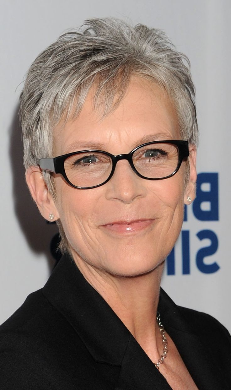 Haircuts Trends 2017/ 2018 – Popular Eyeglass Frames For Women 2013 Pertaining To Short Haircuts For Women With Glasses (View 20 of 25)