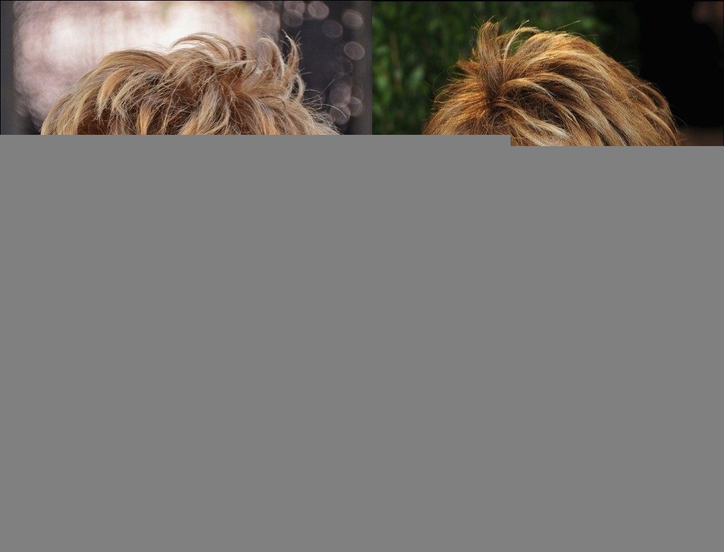 Hairstyle For 60 Year Old Woman With Round Face Inside Short Haircuts 60 Year Old Woman (View 14 of 25)