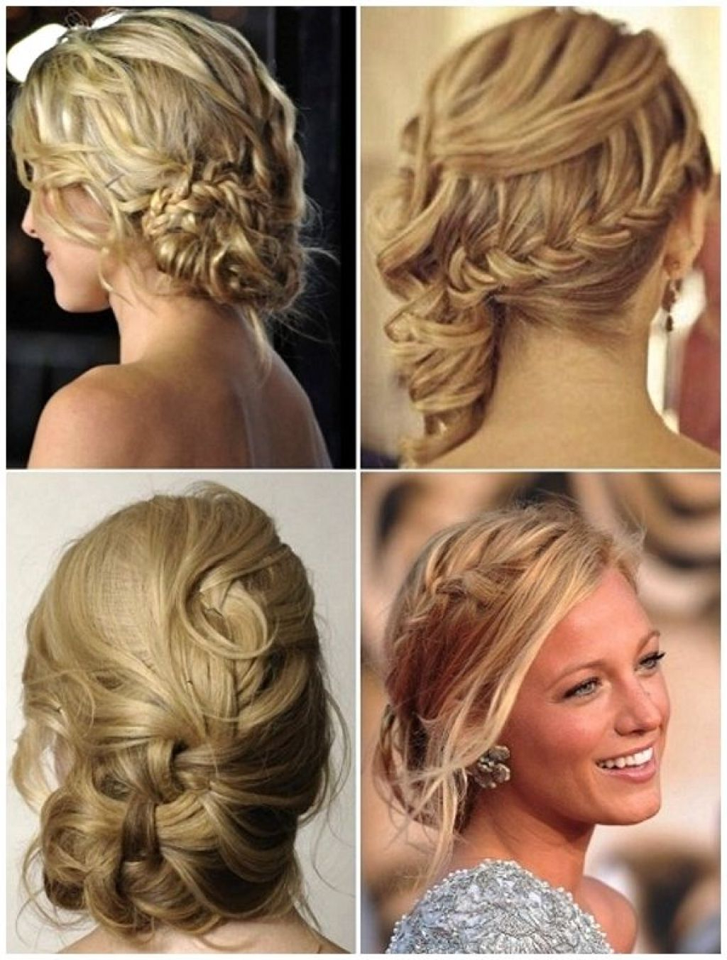 Hairstyle For Wedding Guest Brides Hairstyle Ideas Short Hair Inside Hairstyles For A Wedding Guest With Short Hair (View 6 of 25)