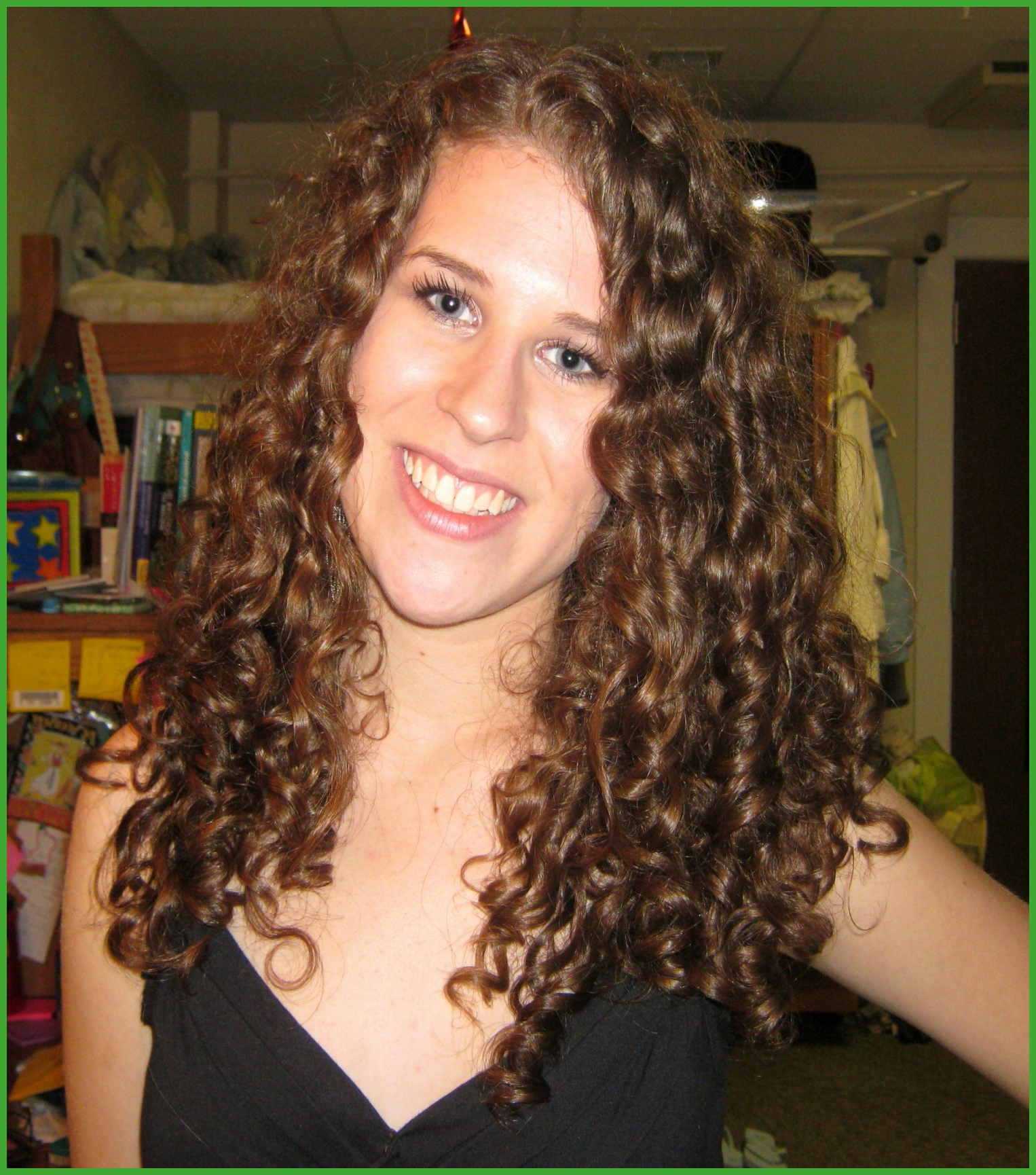 Hairstyle Of Girl Video Beautiful Lovely Cute Hairstyles For Medium Pertaining To Cute Hairstyles For Girls With Short Hair (View 21 of 25)