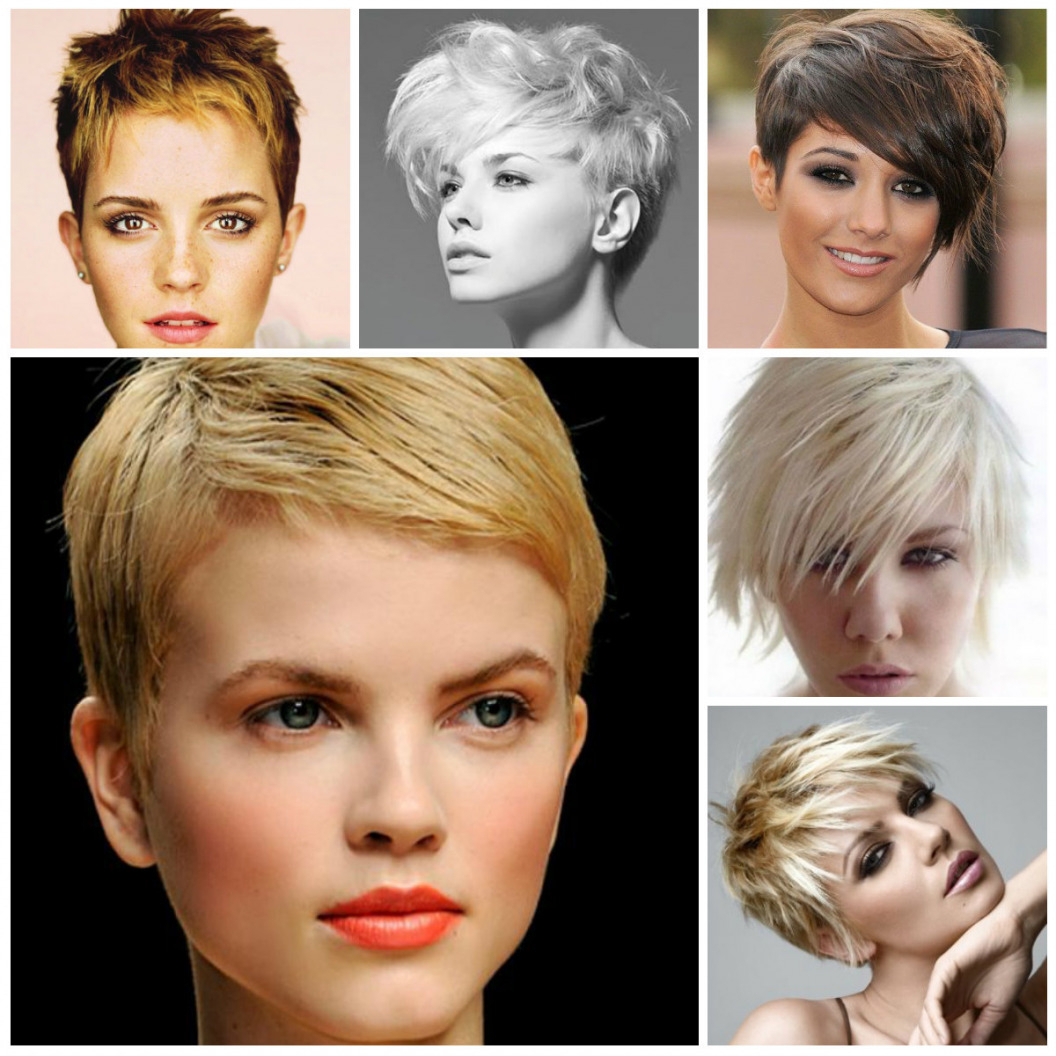 Hairstyles 2014 Fall   Best Hairstyles And Haircuts For Women And Men For Fall Short Hairstyles (View 11 of 25)