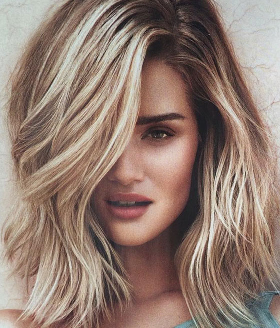 Hairstyles – Elierbeauty Intended For The Finest Haircuts For Fine Hair (View 20 of 25)