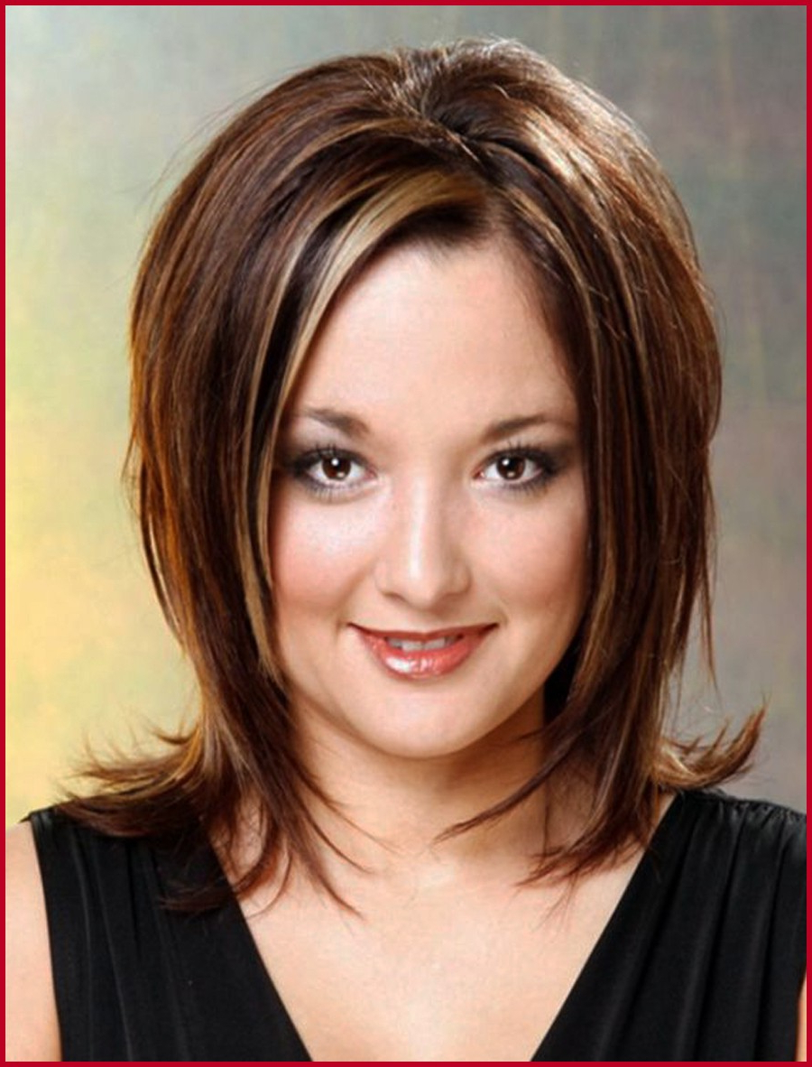 Hairstyles For Frizzy Hair Round Face 264655 Womens Short Hairstyles Within Womens Short Haircuts For Round Faces (View 23 of 25)