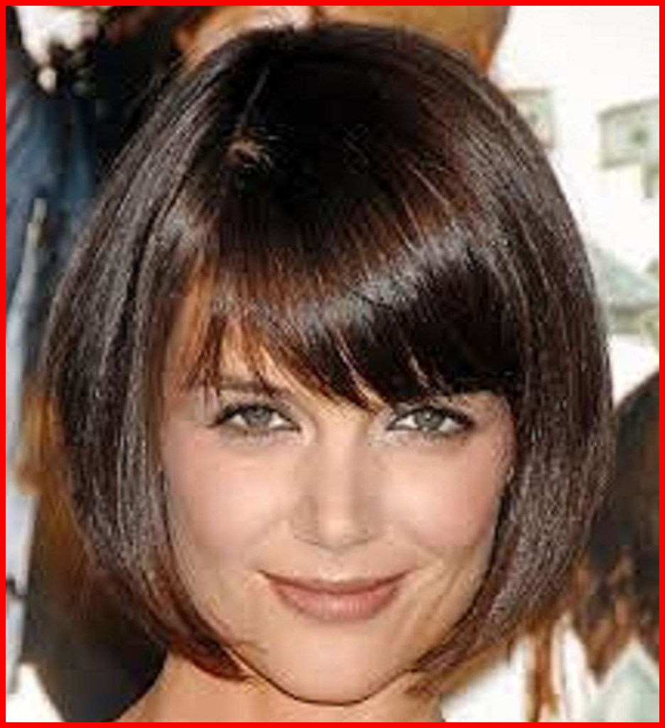 Hairstyles For Oval Faces Over 50 303059 Short Hairstyles For Oval In Short Hairstyles Oval Face (View 14 of 25)