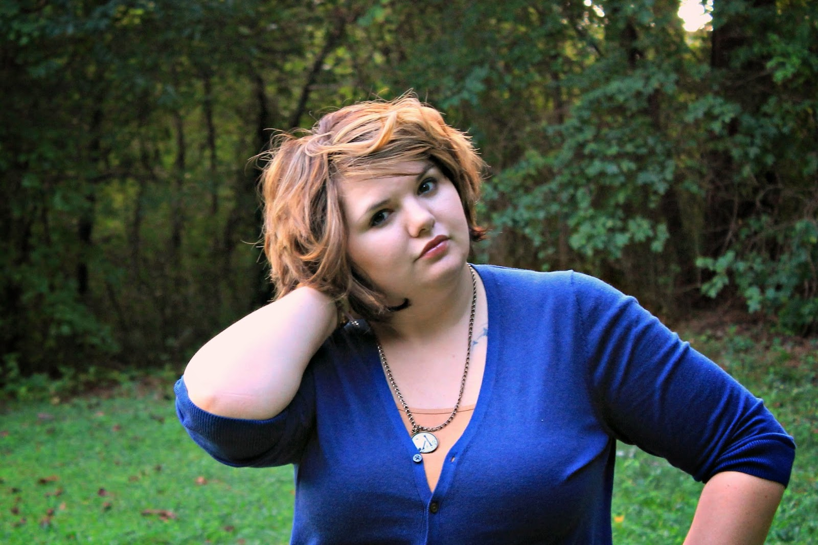 Hairstyles For Plus Size Women – Leymatson Within Short Hairstyles For Curvy Women (View 5 of 25)