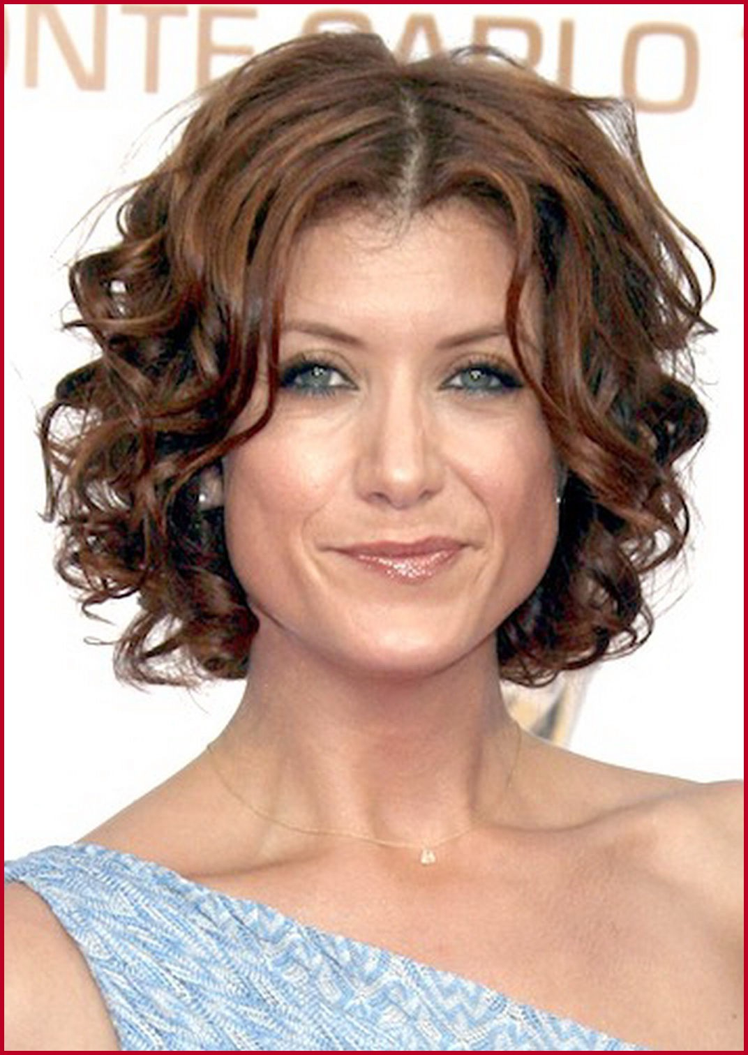 Hairstyles For Short Curly Fine Hair 336509 2017 Short Hairstyles Throughout Short Hairstyles For Round Faces And Thin Fine Hair (View 18 of 25)