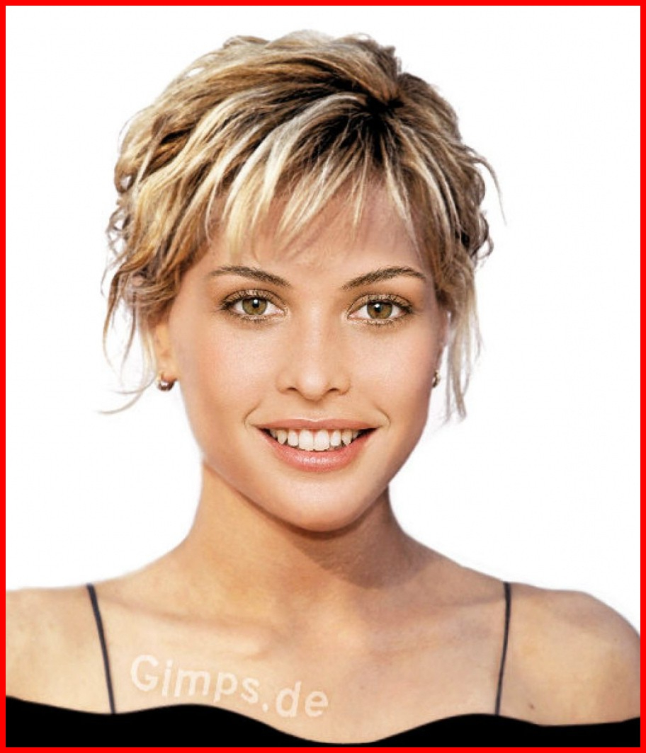 Hairstyles For Thick Hair Over 50 217934 Short Hairstyles For Women For Short Hairstyles For Ladies Over  (View 15 of 25)
