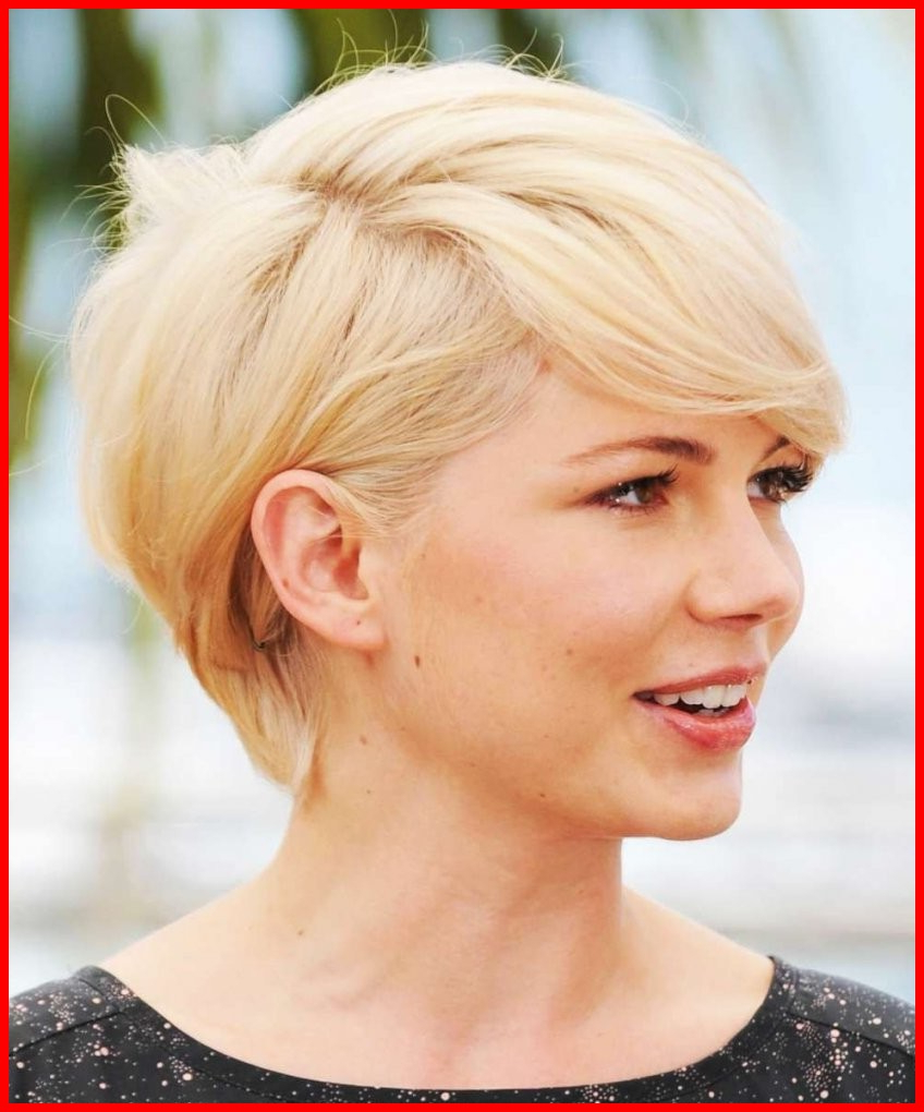 Hairstyles For Thin Hair Square Face 239038 Cute Short Hairstyles In Short Hairstyles For A Square Face (View 20 of 25)