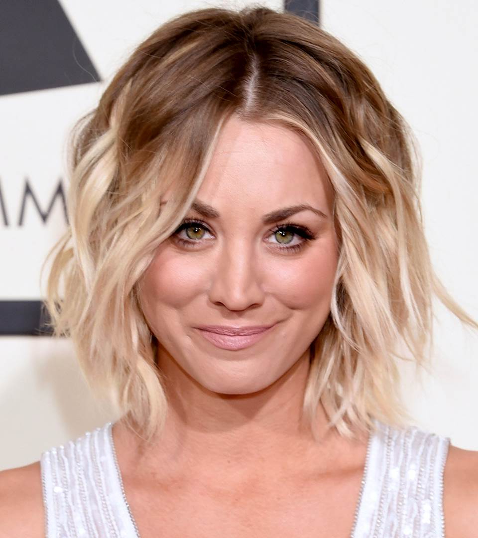 Hairstyles For Women In Their 30S | Womens Hairstyles Throughout Short Haircuts For Women In Their 30S (View 14 of 25)