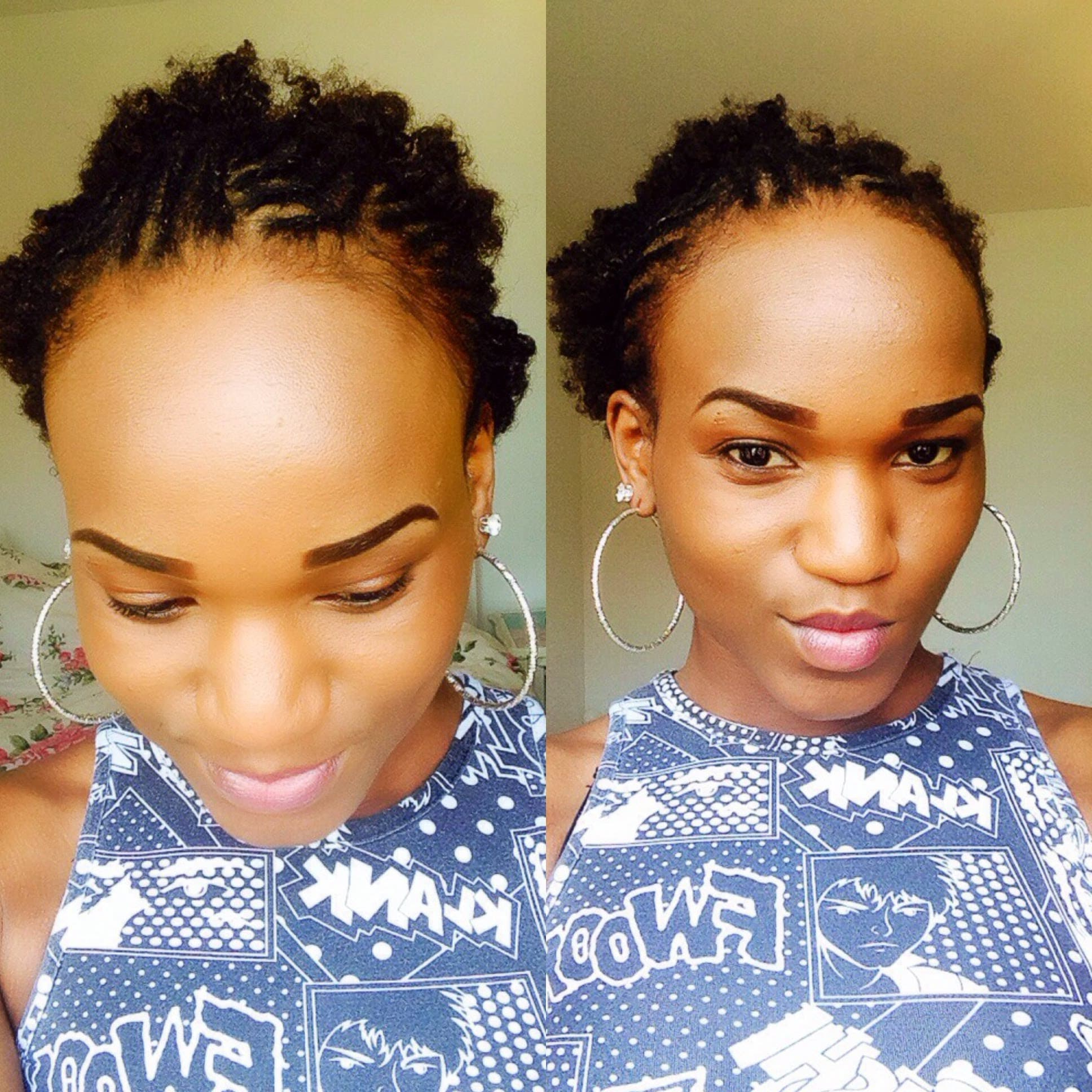 Hairstyles For Women With Big Foreheads | Womens Hairstyles In Short Hairstyles For Women With Big Foreheads (View 6 of 25)