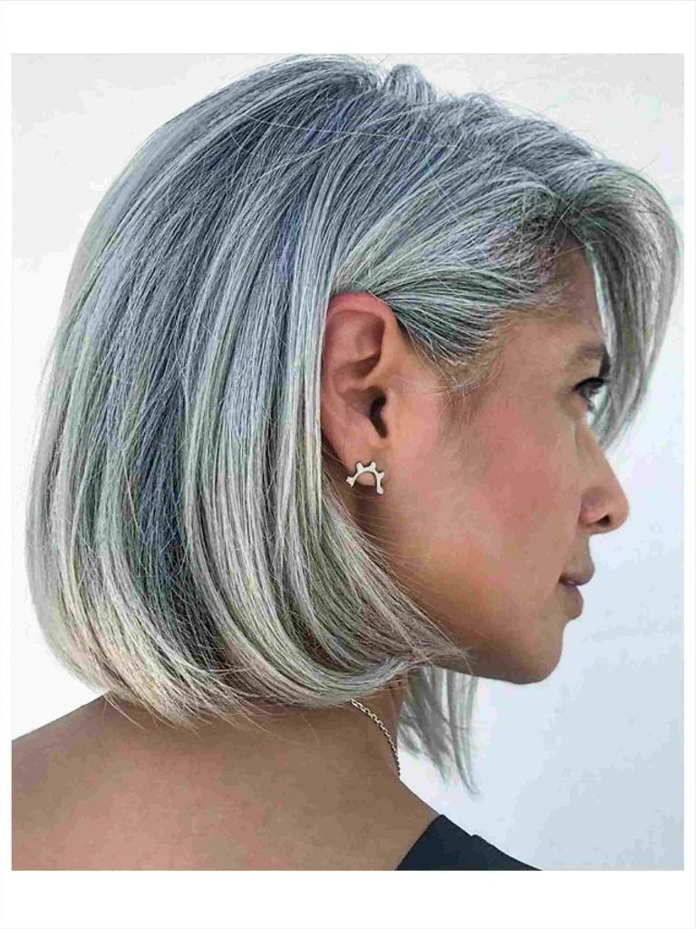 Hairstyles Hairstyle U Manrhexsecratuscom Short Hairstyles For Women For Short Hairstyles For Women With Gray Hair (View 24 of 25)