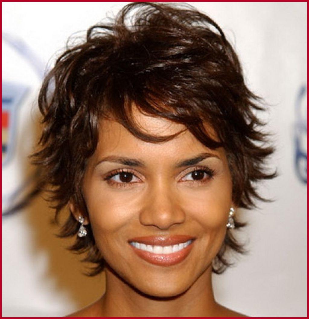 Hairstyles Low Maintenance Woman 285152 27 Short Hairstyles And With No Maintenance Short Haircuts (View 22 of 25)