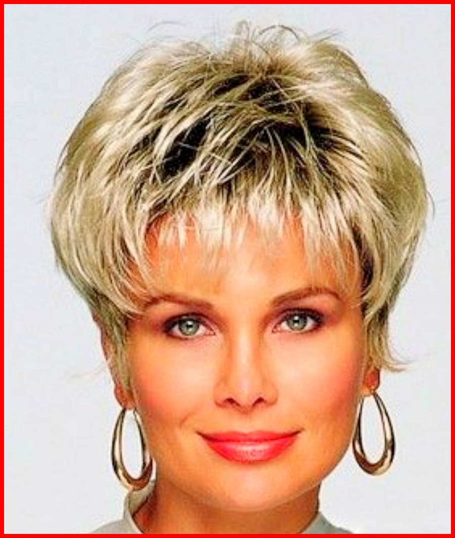 Hairstyles Older Women 257201 Ideal Short Hairstyles Older Women 86 In Short Hairstyles For Mature Women (View 23 of 25)