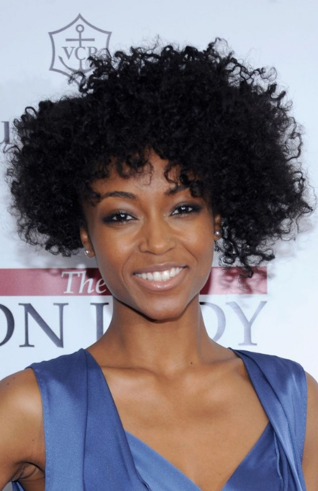 Hairstyles Oval Face Thin Hair   Best Short Haircut For Oval Face Pertaining To Short Hairstyles For Black Women With Oval Faces (View 25 of 25)