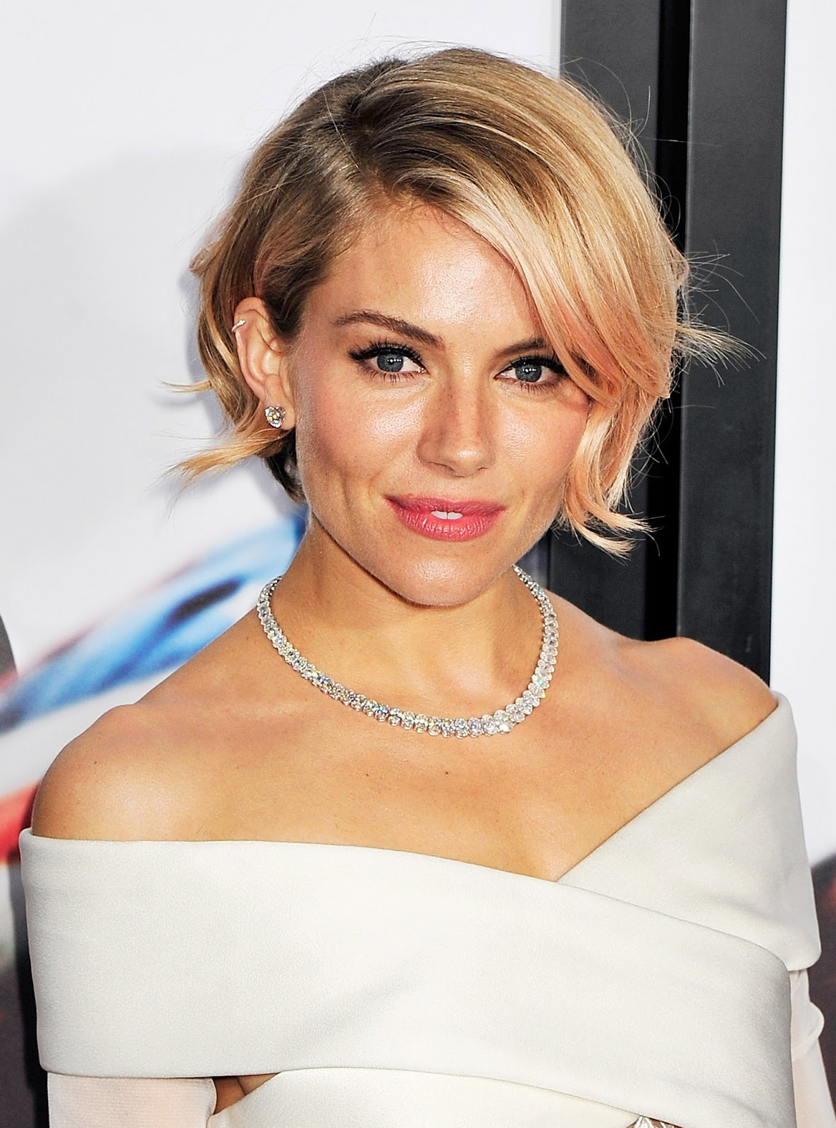 Hairstyles: Short Hair Styles For Women Within Short Haircuts For Petite Women (View 13 of 25)