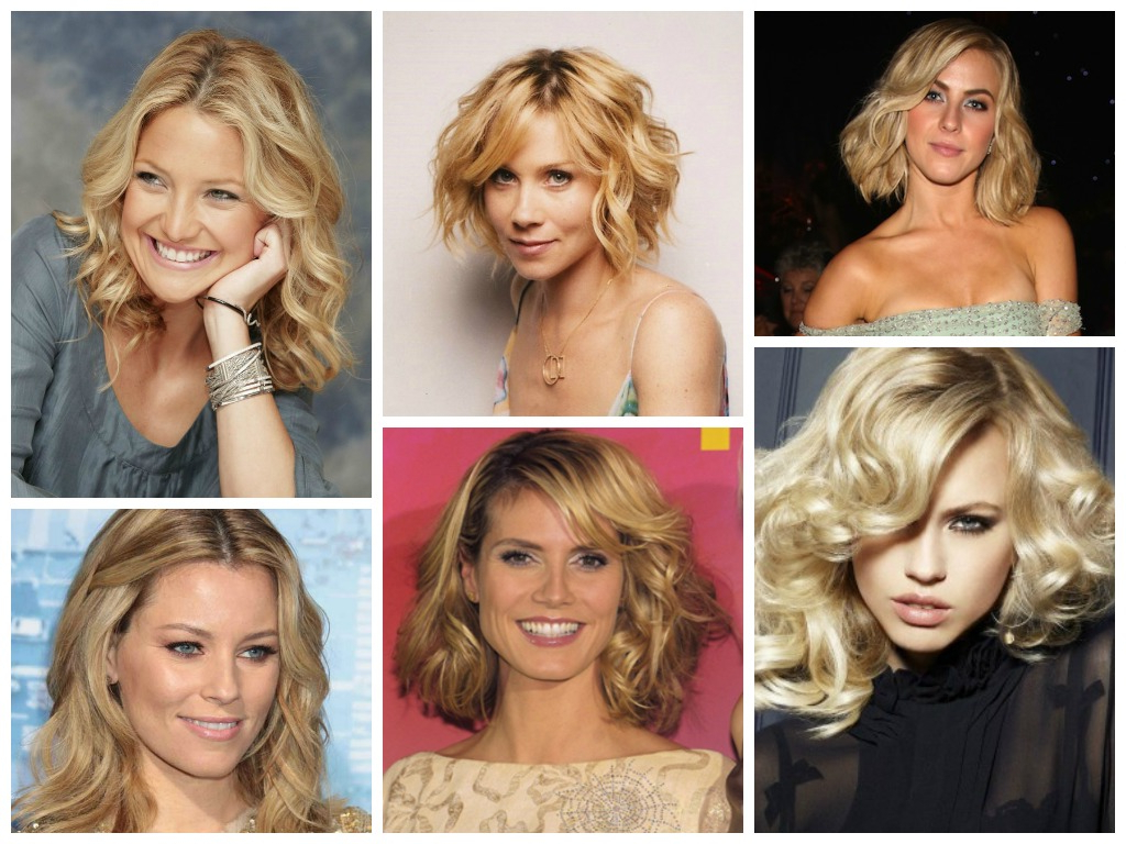 Hairstyles That Hide A Large Forehead – Hair World Magazine Regarding Short Haircuts For Large Foreheads (View 16 of 25)