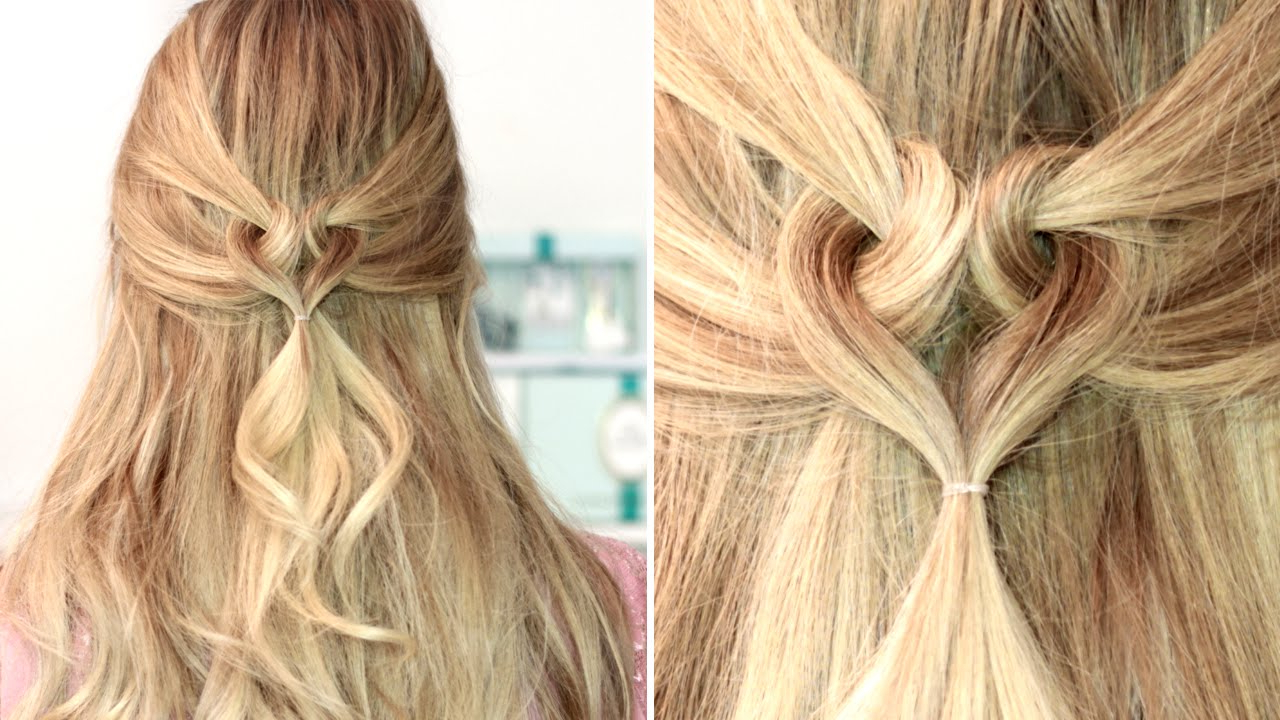 Homecoming Hairstyles For Short Hair | All Hairstyles Regarding Cute Hairstyles For Short Hair For Homecoming (View 20 of 25)
