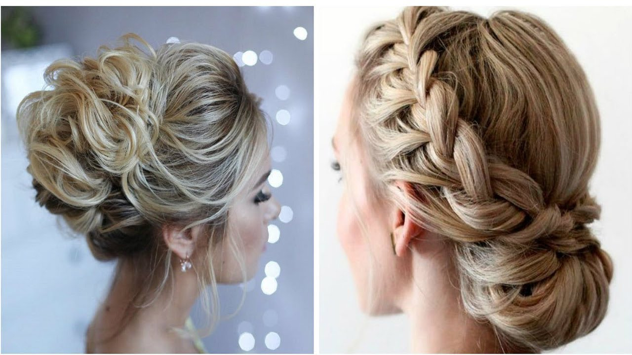 Homecoming Hairstyles For Short Hair | Hair And Hairstyles For Homecoming Short Hairstyles (View 15 of 25)