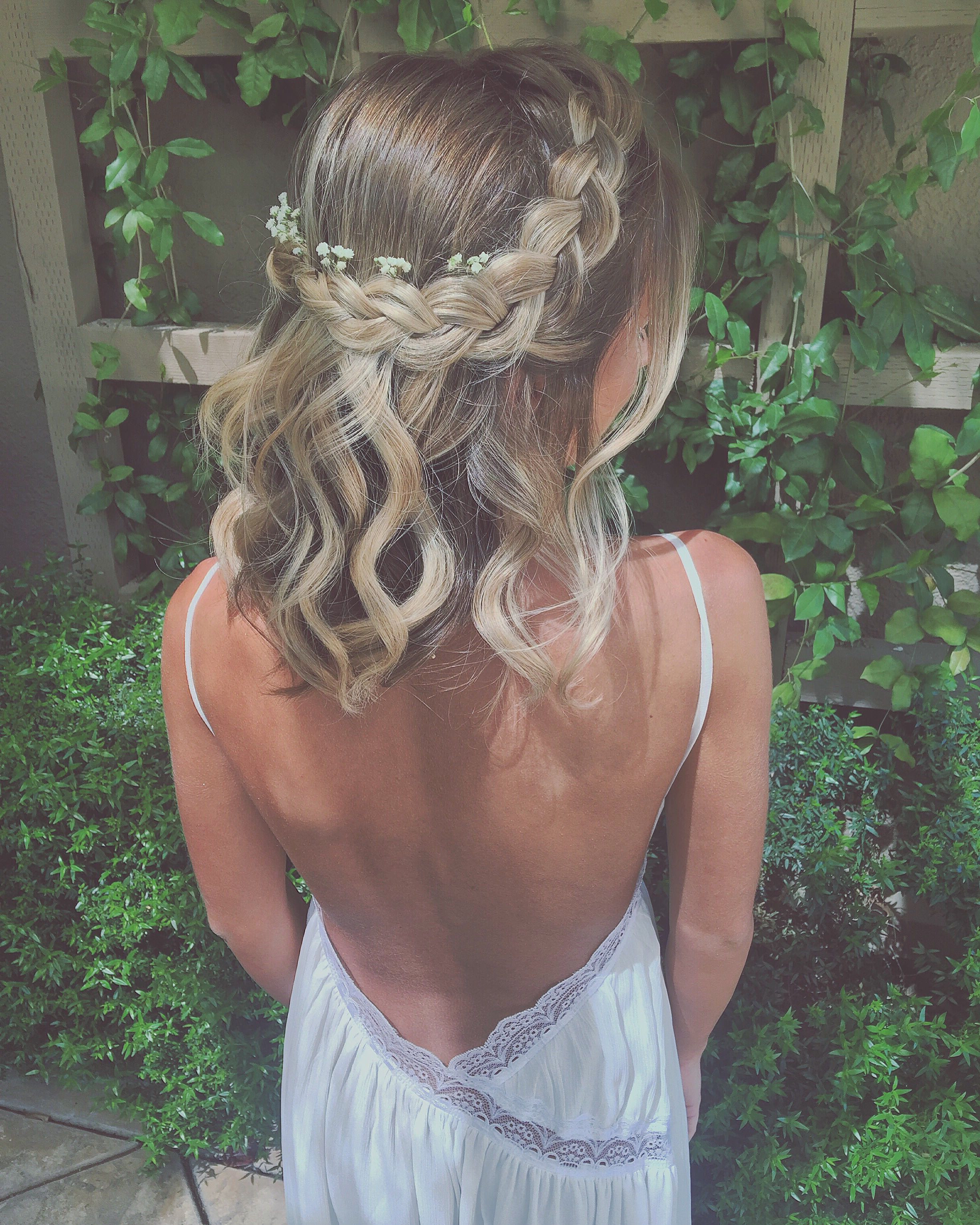 Homecoming Updo Hairstyles For Short Hair Collection Awesome 45 In Homecoming Short Hair Styles (View 23 of 25)