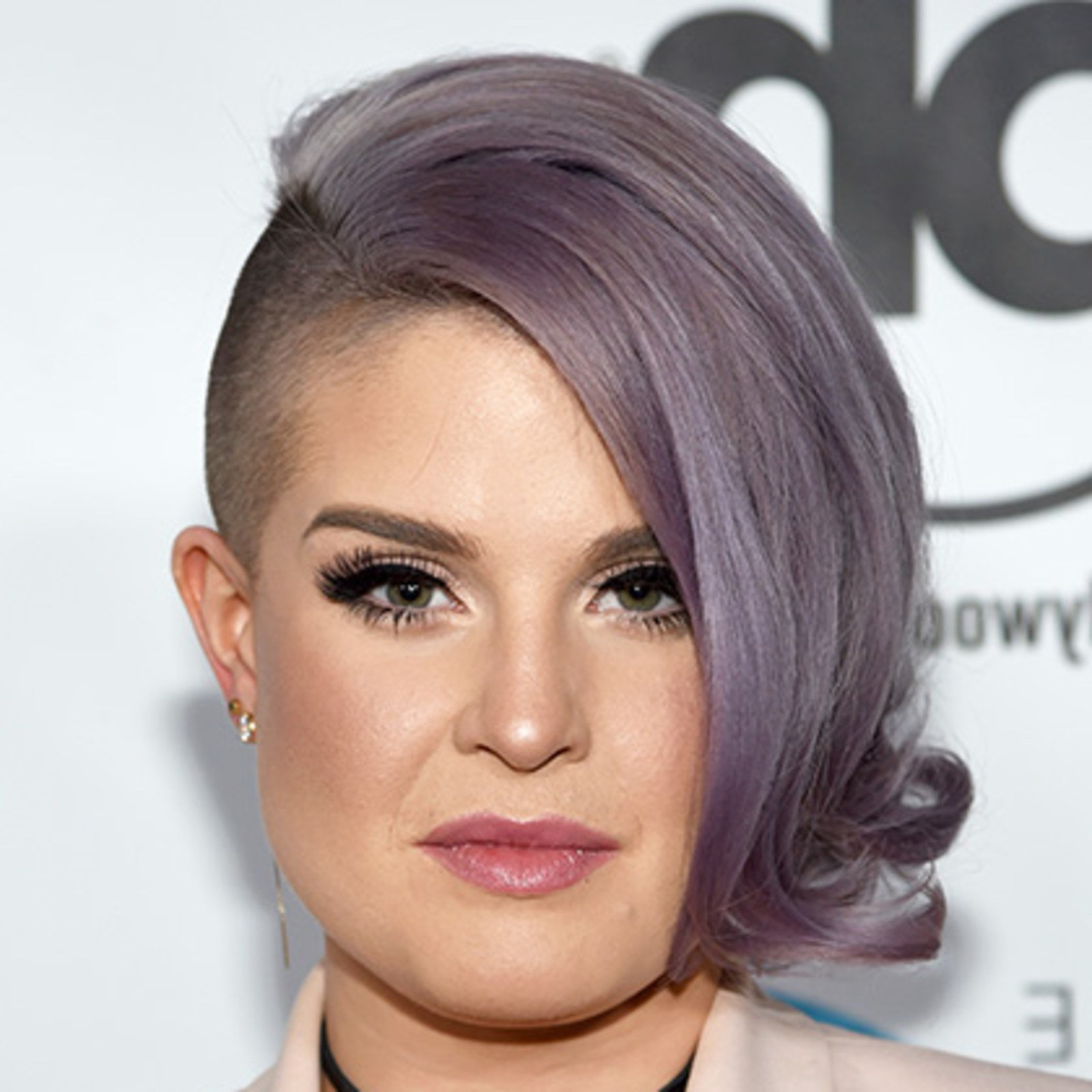 How To Keep Short Hair From Ever Looking Awkward – Allure For Kelly Osbourne Short Haircuts (View 18 of 25)