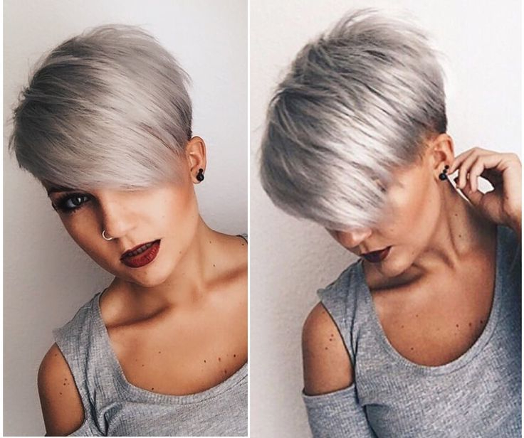 Image Result For Asymmetrical Cuts Edgy Styles Thick Hair, Long Face Throughout Asymmetrical Haircuts For Thick Hair (View 22 of 25)