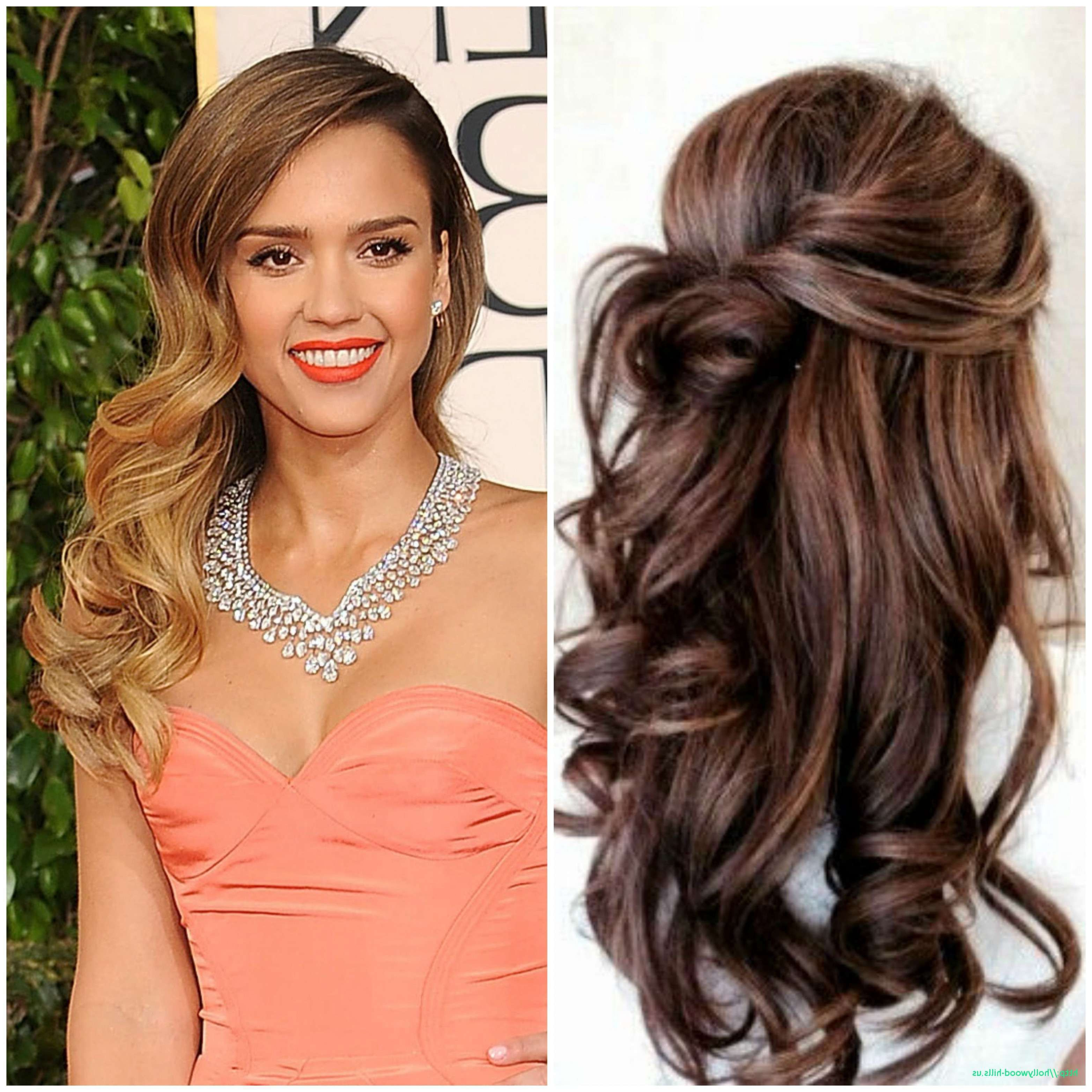 Indian Wedding Guest Hairstyles For Short Hair   Inviwall (View 25 of 25)