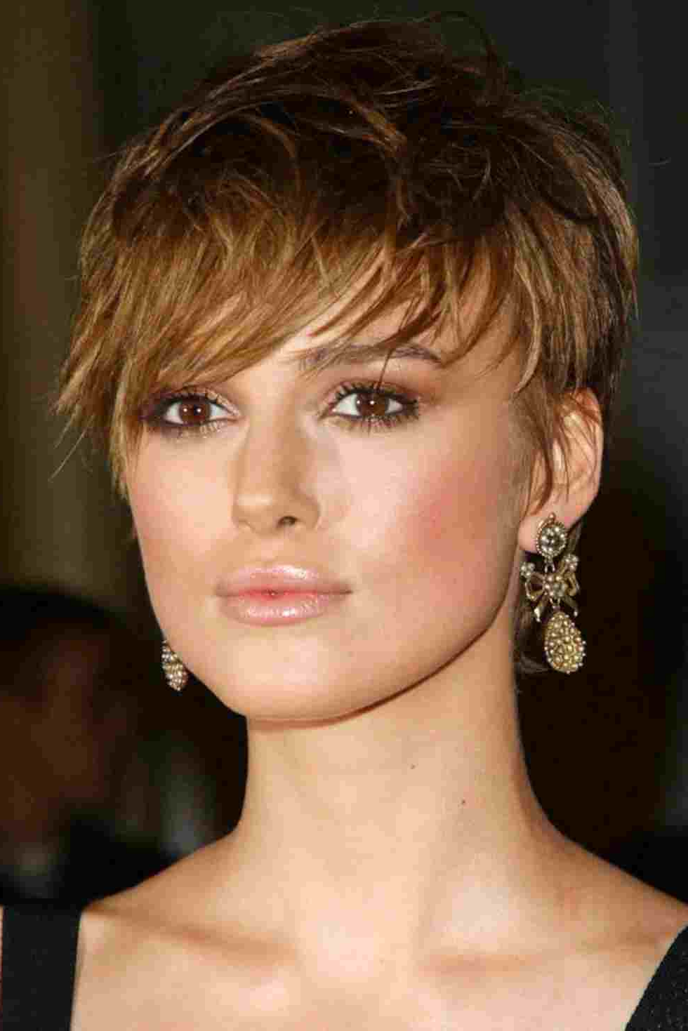 Inspirational Haircut Thin Dadyd Best Rhelitegrouphaircom Intended For Short Hairstyles For Thin Fine Hair (View 12 of 25)