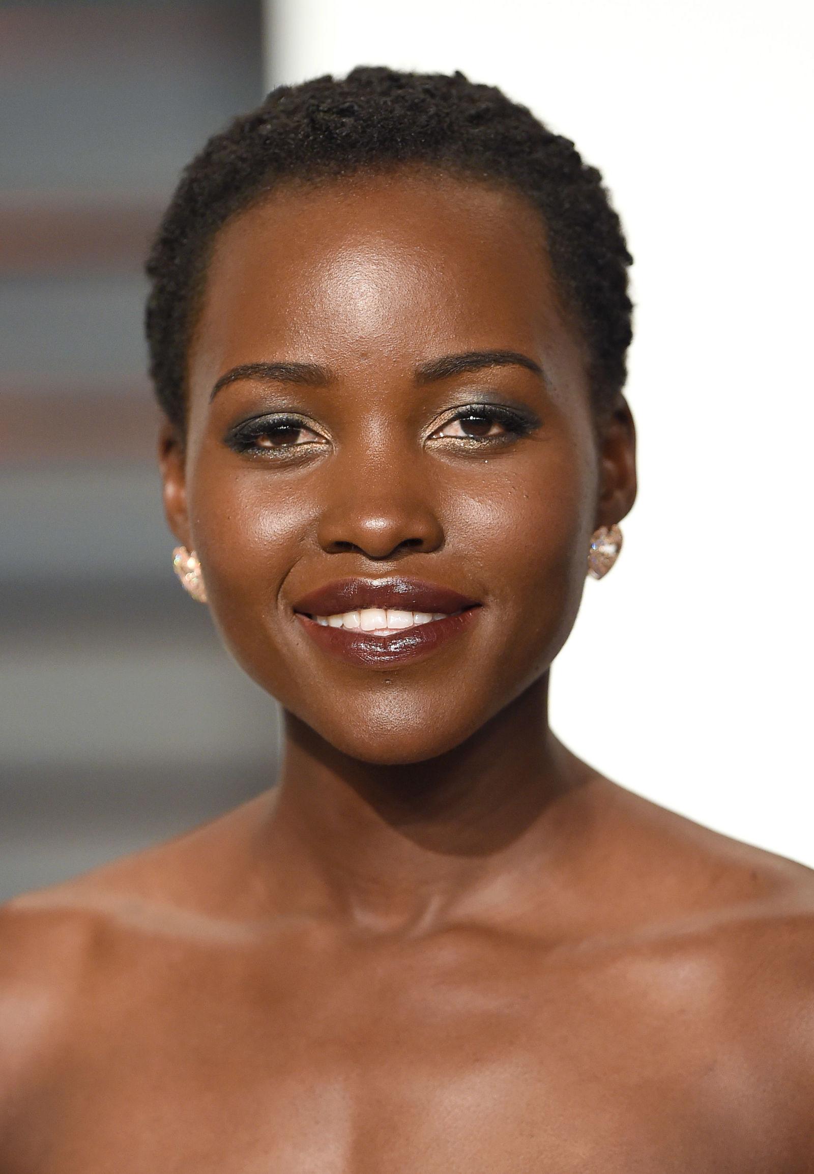 Jazzy Black Women Short Hairstyles 2016 | Hairstyles 2017, Hair Inside Black Women Short Haircuts (View 4 of 25)