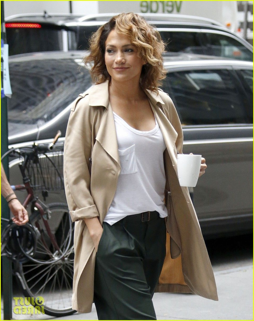 Jennifer Lopez Short Hair 2015 - Google Search | Hair/makeup/bodyart inside Jennifer Lopez Short Haircuts