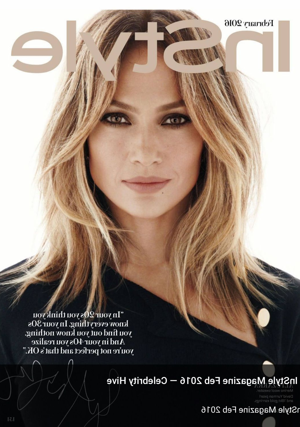 Jennifer Lopez Short Hair And Color … … | Hair In 2018… Intended For Jennifer Lopez Short Haircuts (View 4 of 25)