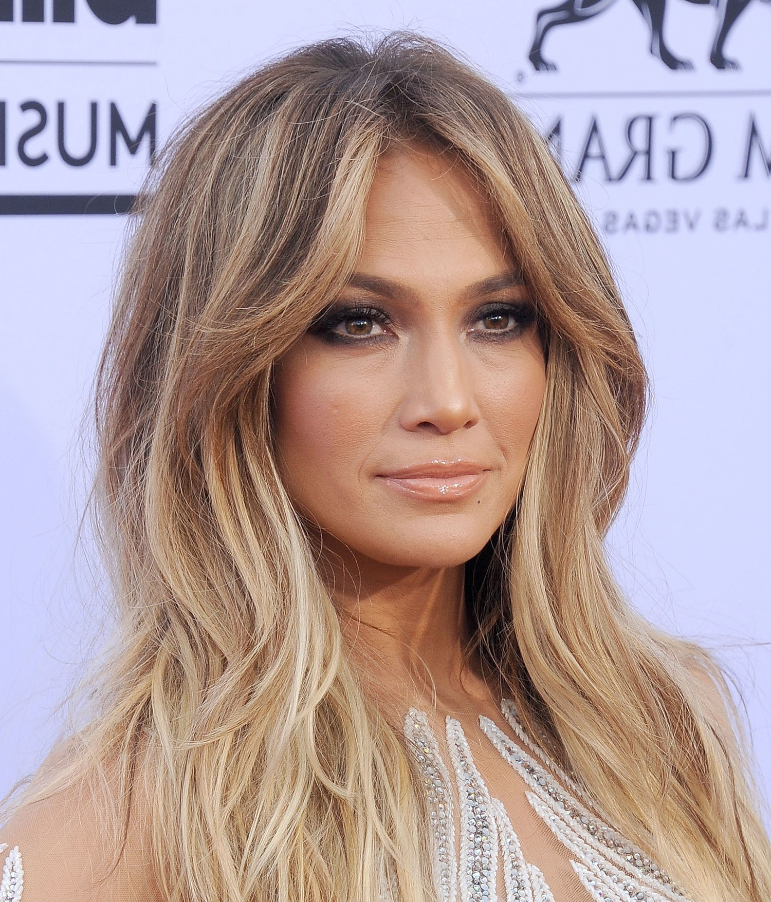 Jennifer Lopez Short Hair: Just Chopped Her Hair Even Shorter Throughout Jennifer Lopez Short Haircuts (View 2 of 25)